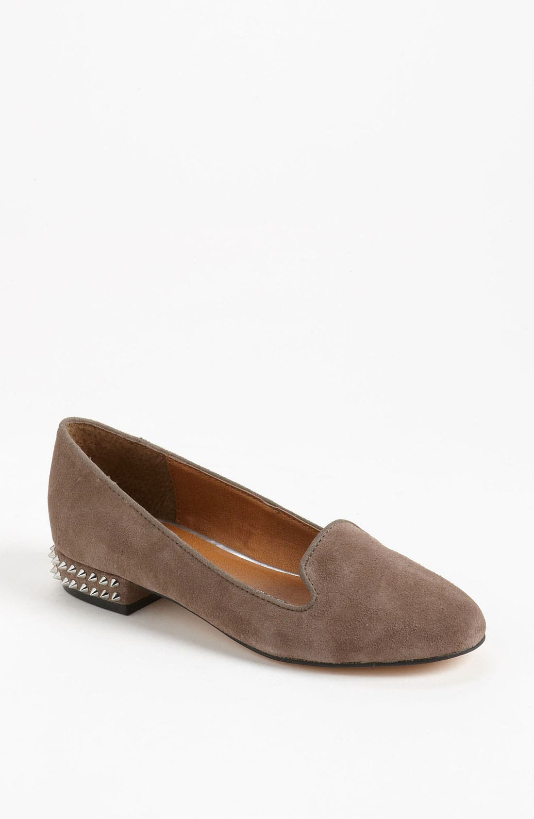 Main Image - DV by Dolce Vita 'Faustine' Flat