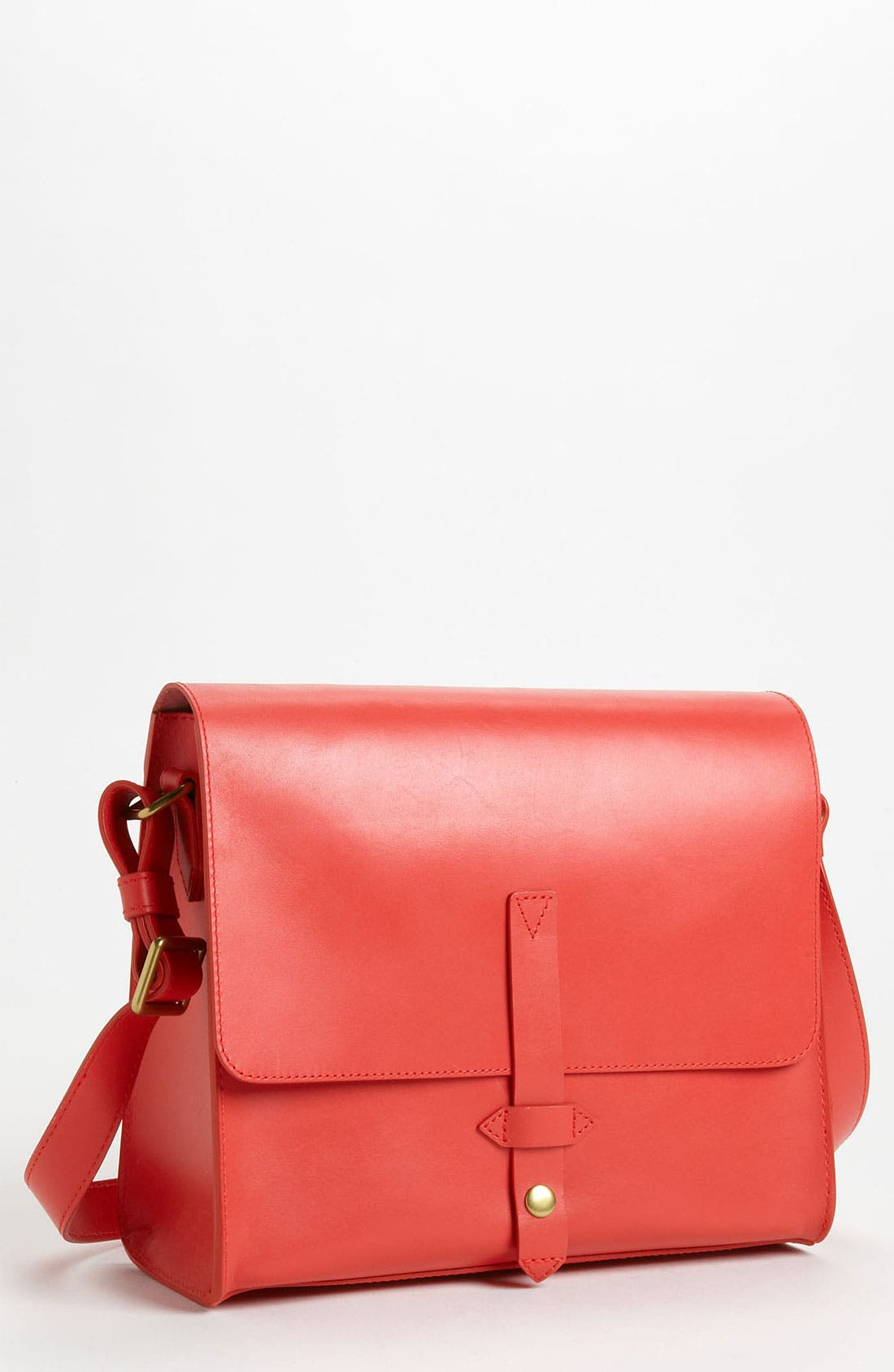 Main Image - IIIBeCa By Joy Gryson 'Duane' Crossbody Bag