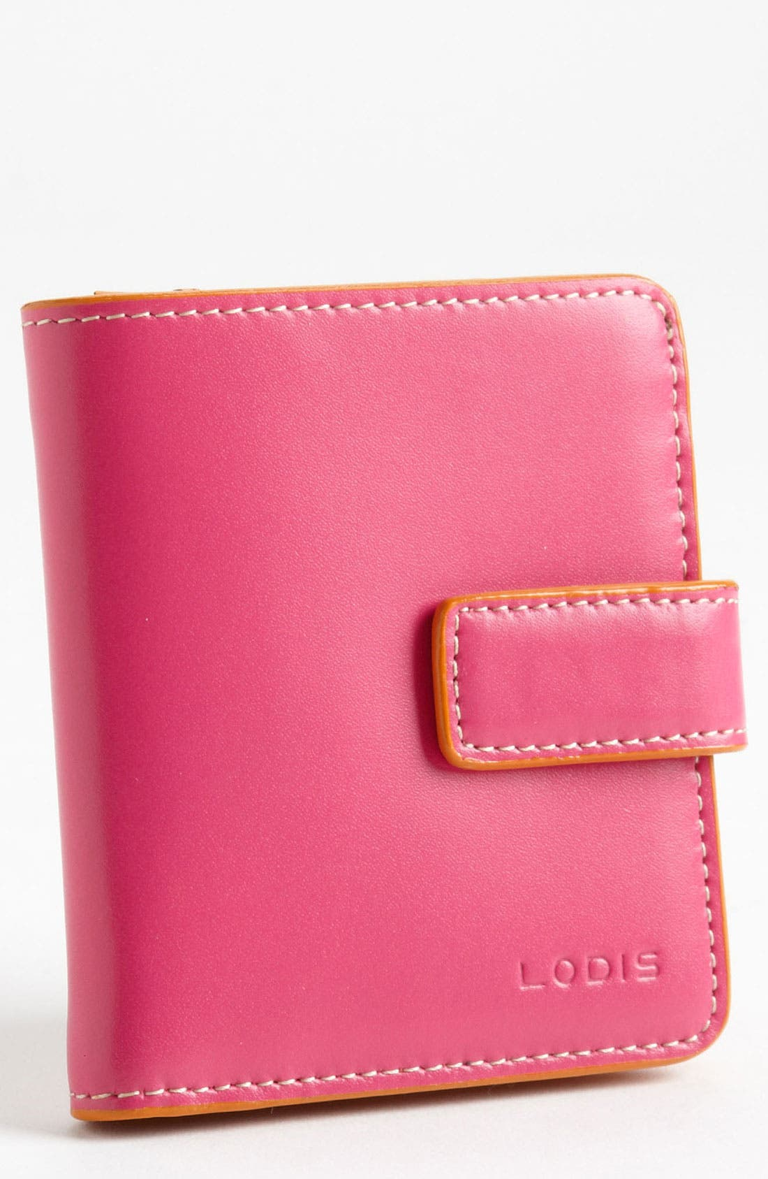Alternate Image 1 Selected - Lodis 'Audrey' Wallet