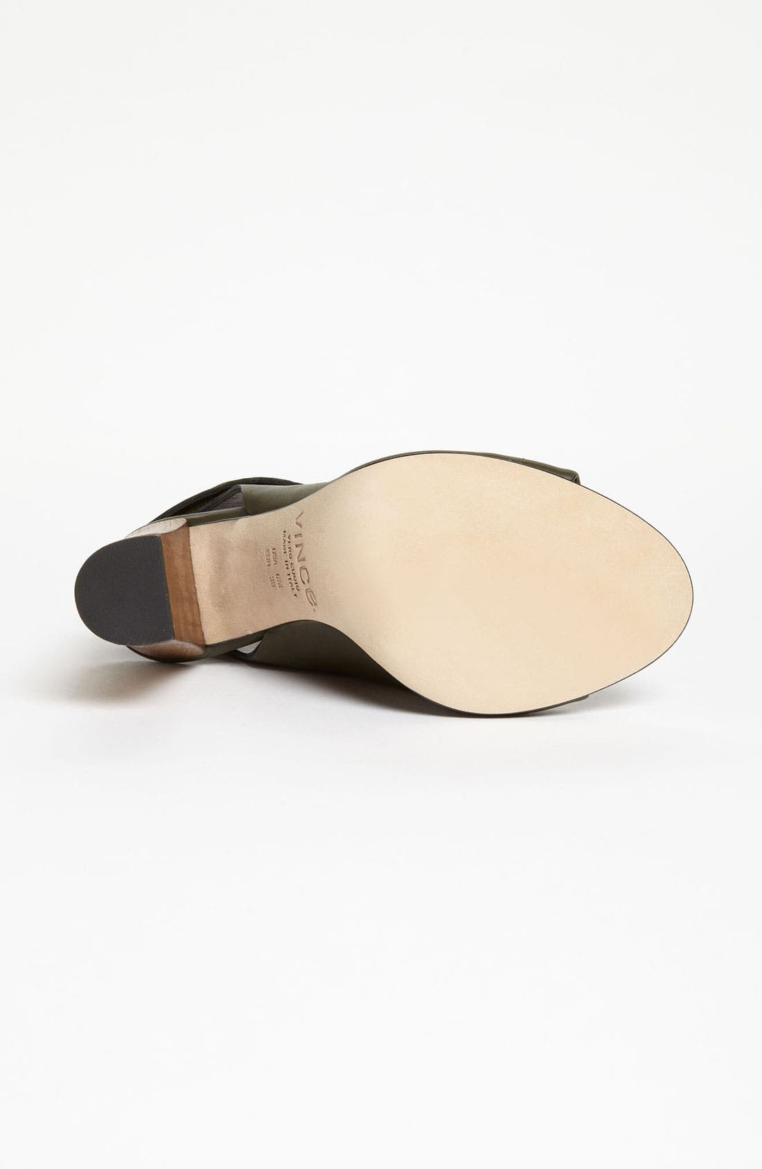 Alternate Image 4  - Vince 'Astrid' Sandal