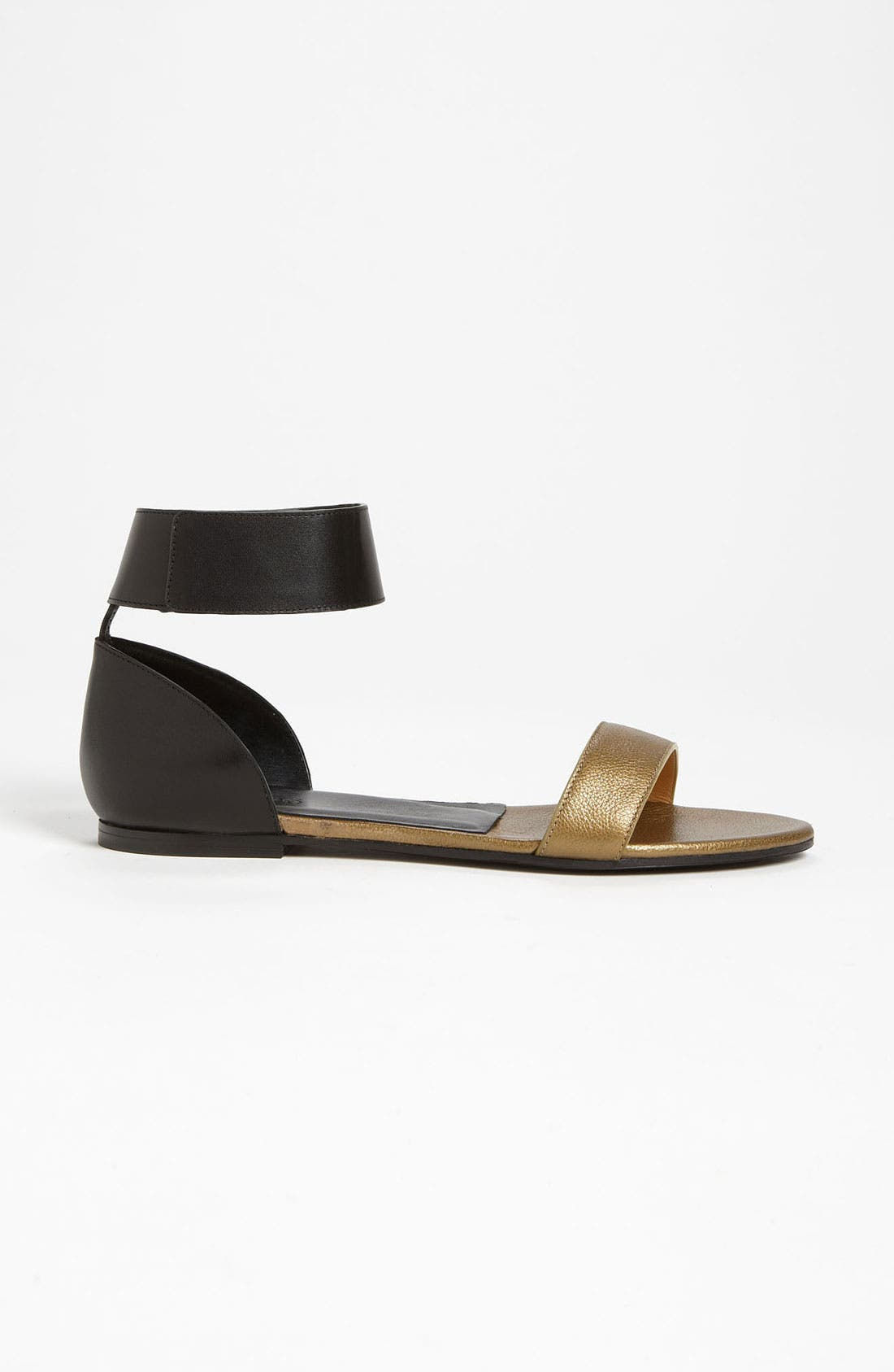 Alternate Image 4  - Chloé Ankle Strap Sandal