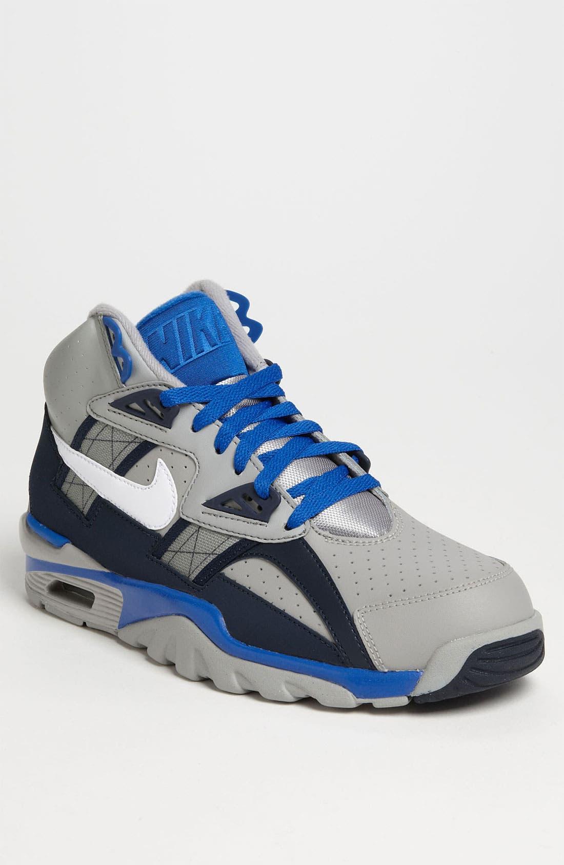 Alternate Image 1 Selected - Nike 'Air Trainer SC' Sneaker (Men)