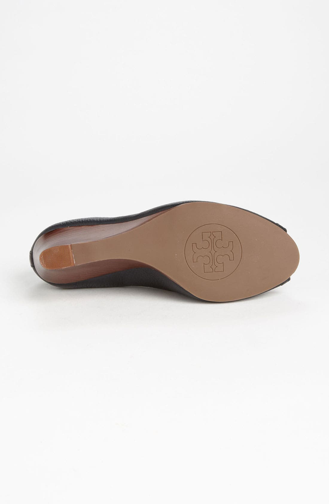 Alternate Image 4  - Tory Burch 'Amanda' Pump (Exclusive Color)