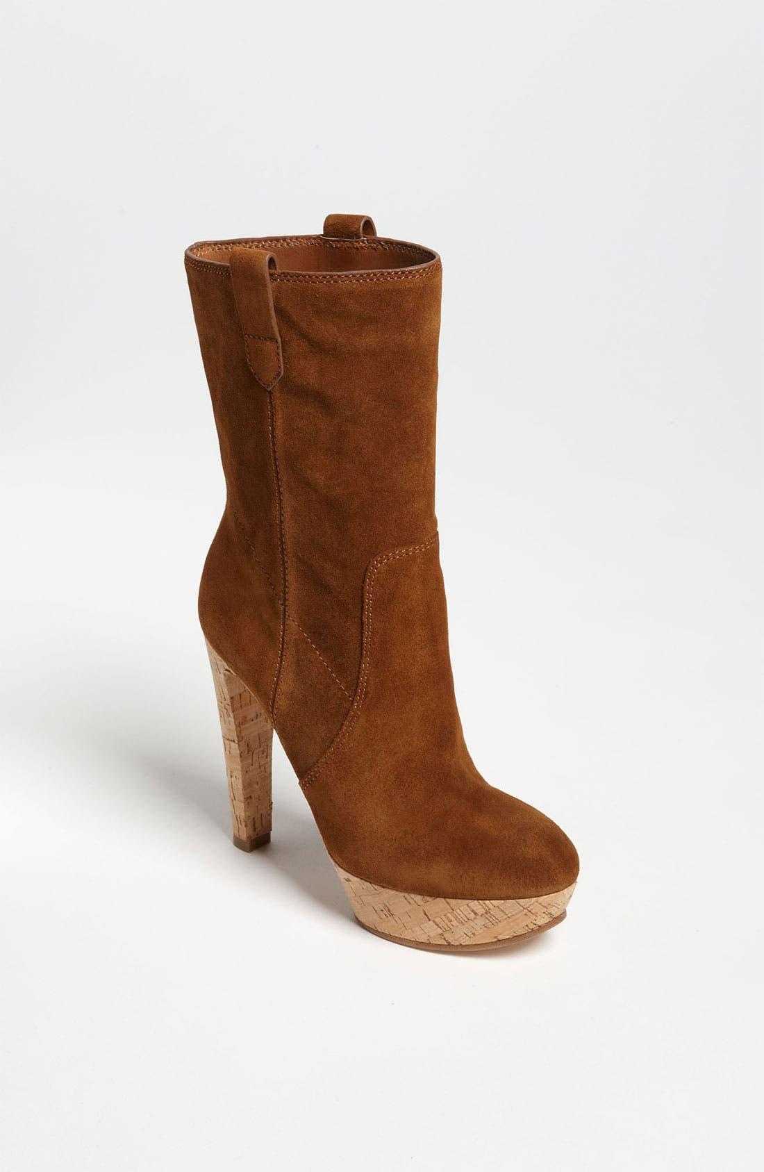 Alternate Image 1 Selected - KORS Michael Kors 'Brielle' Boot