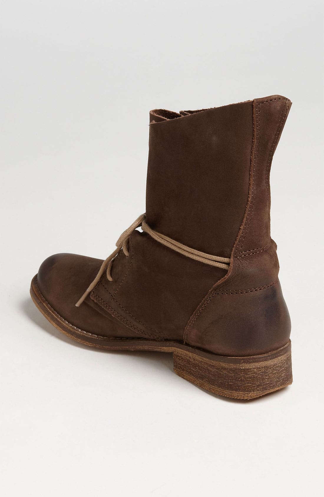 Alternate Image 2  - Steve Madden 'Soluri' Boot