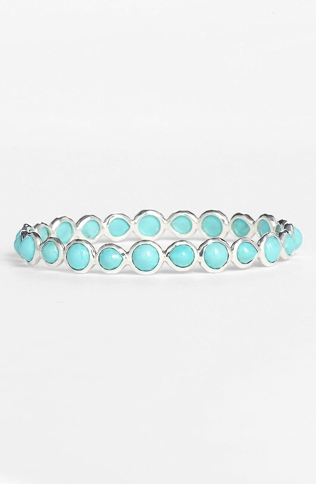 Alternate Image 1 Selected - Ippolita 'Wonderland - Gelato' Bangle