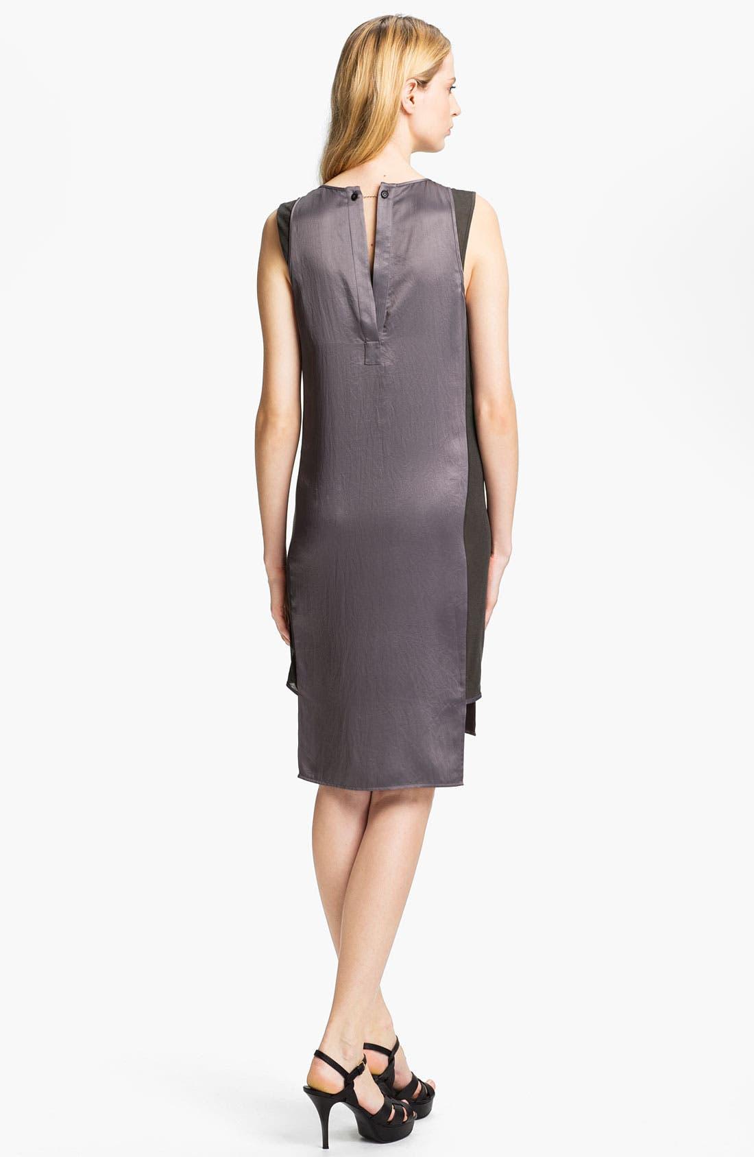 Alternate Image 2  - J Brand Ready-to-Wear 'Mira' Dress