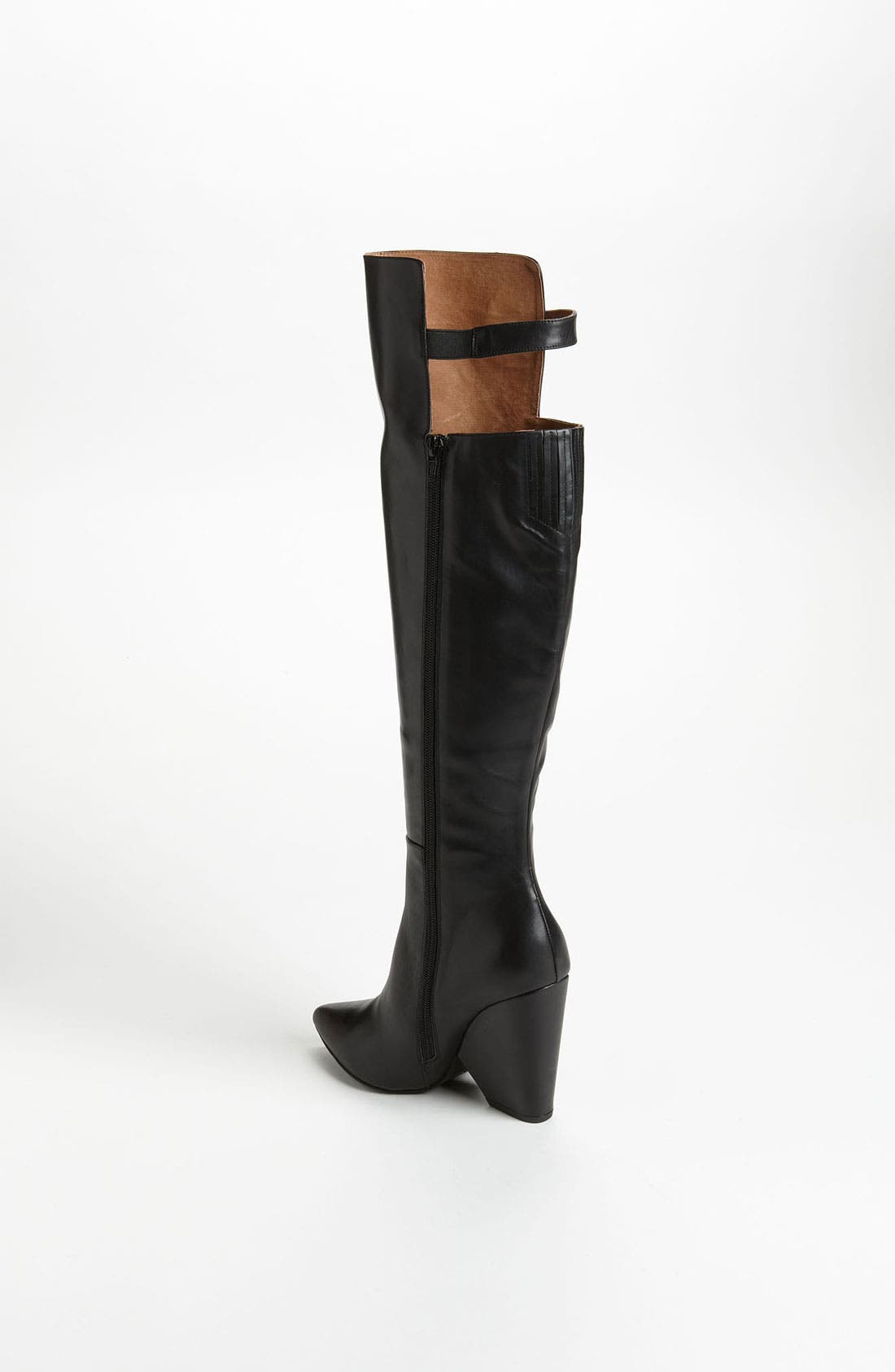 Alternate Image 2  - Jeffrey Campbell '5th Ave' Boot