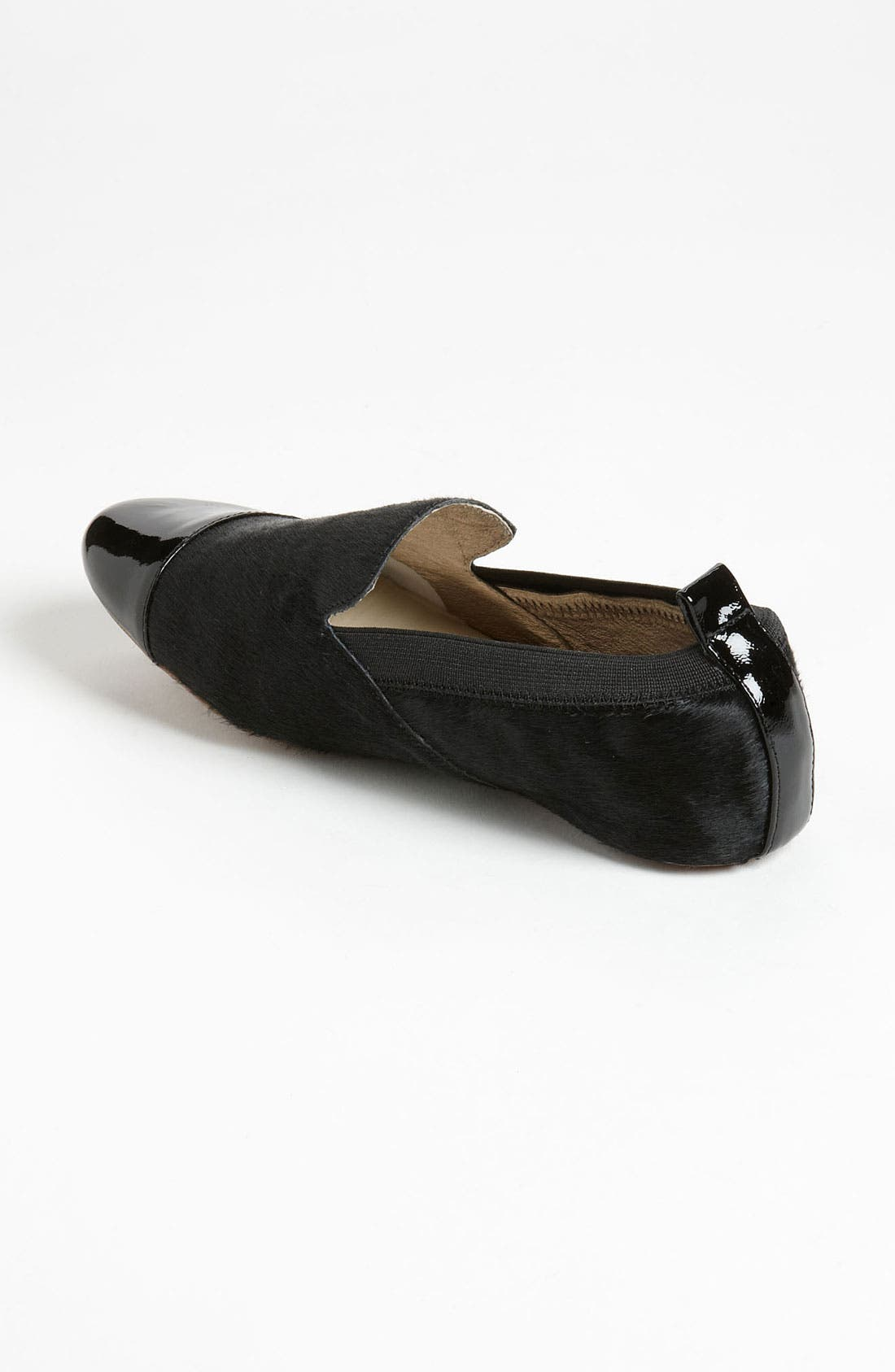 Alternate Image 2  - Yosi Samra 'Ariel' Loafer