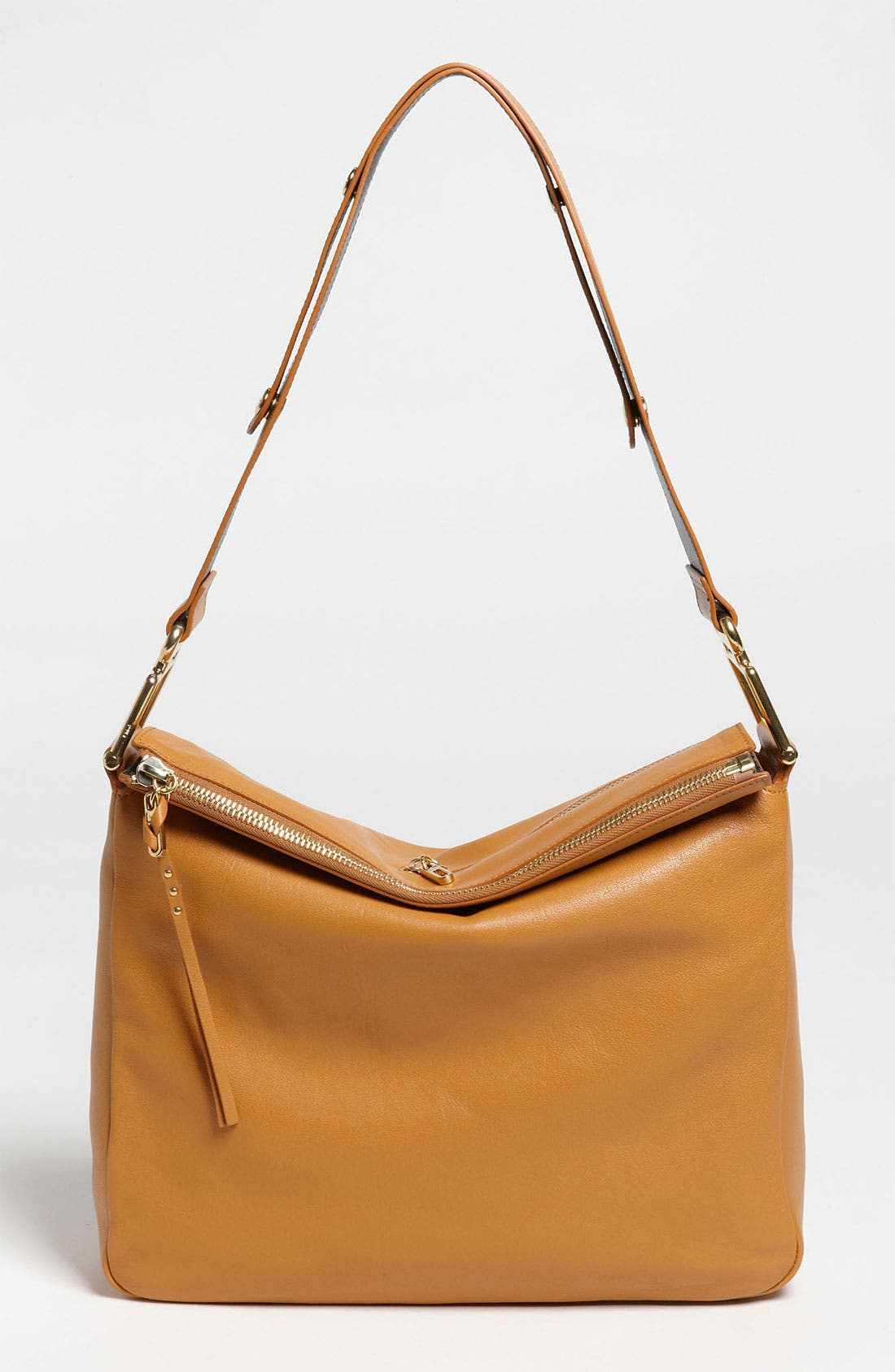 Alternate Image 5  - Chloé 'Vanessa - Medium' Crossbody Bag