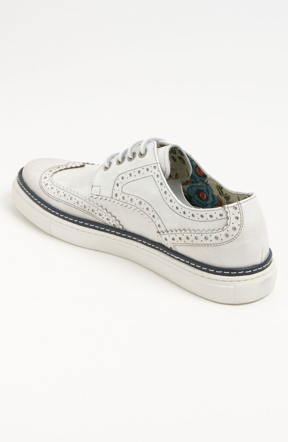 Alternate Image 2  - Vince Camuto 'Spello' Wingtip