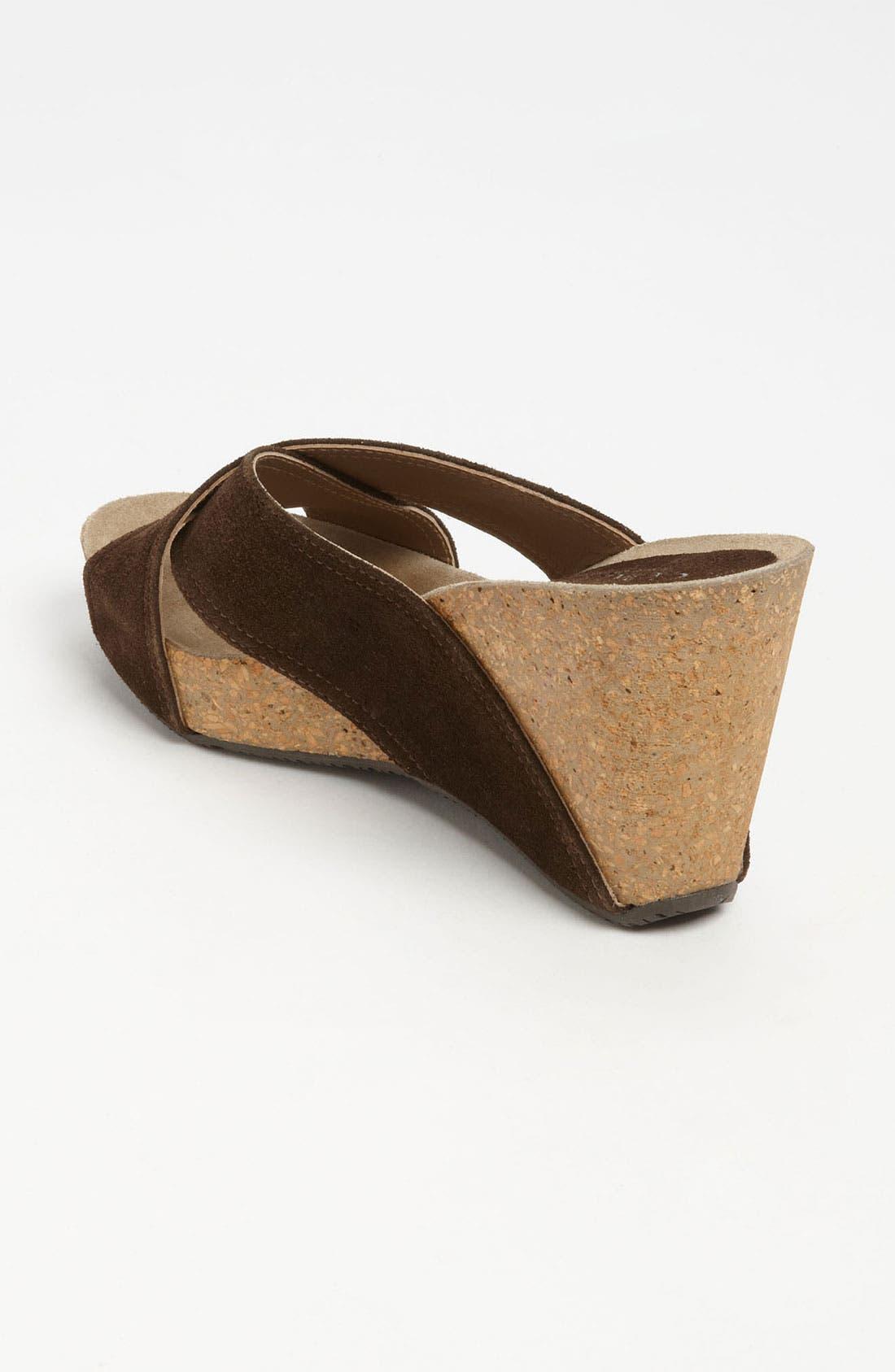 Alternate Image 2  - Cordani 'Adriana' Sandal