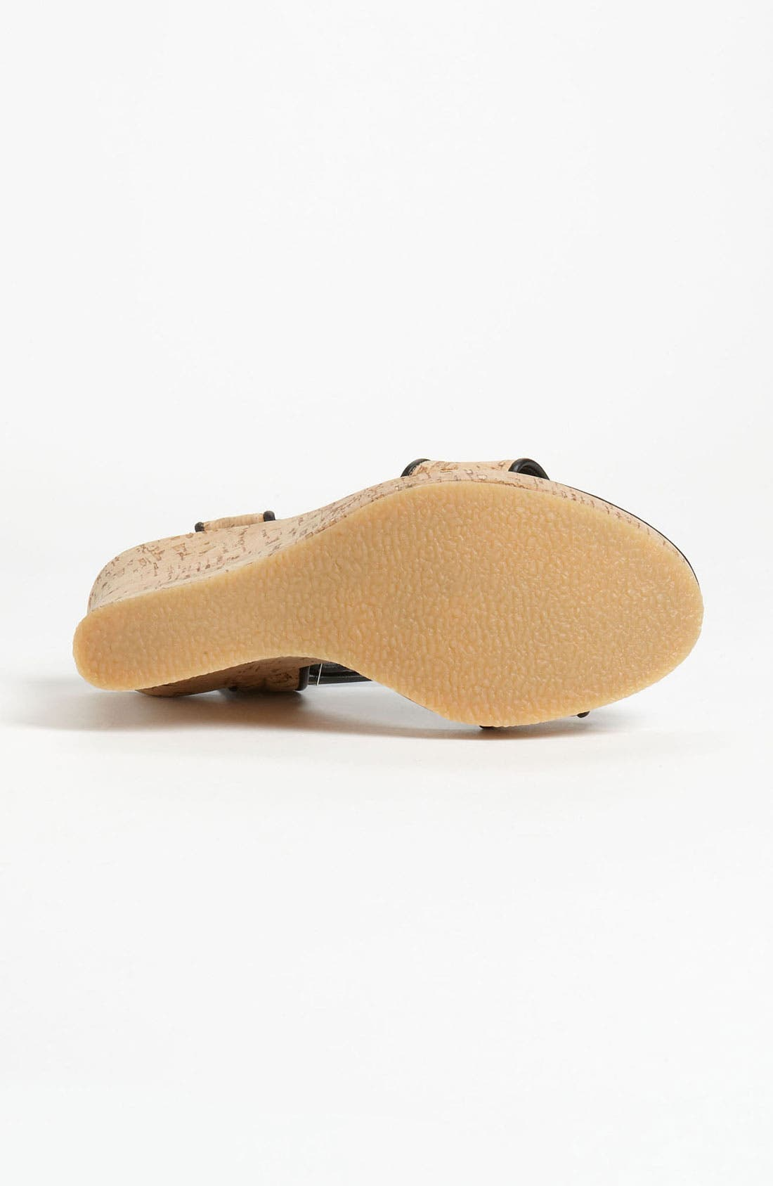 Alternate Image 4  - Cordani 'Wales' Sandal