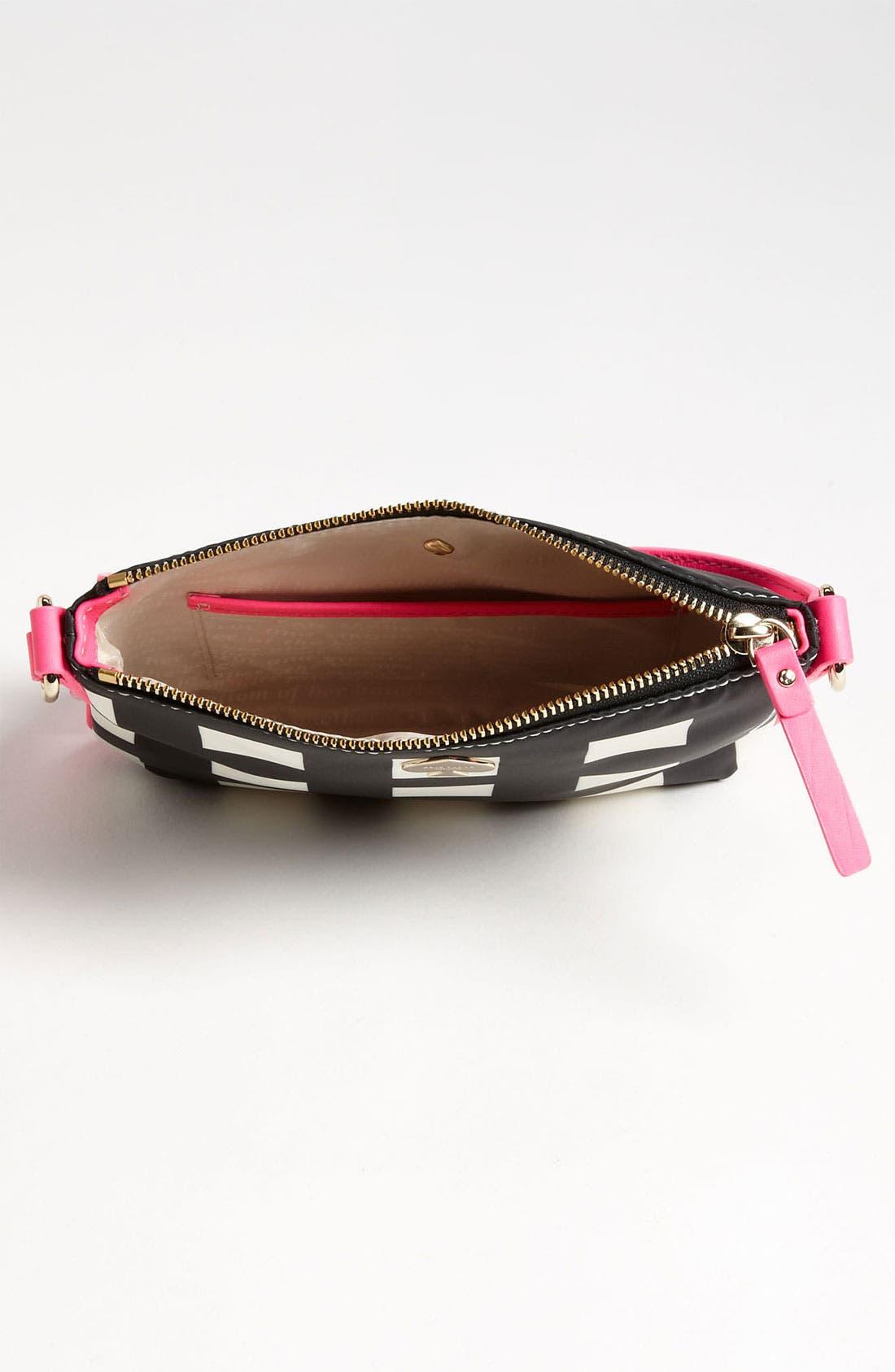 Alternate Image 3  - kate spade new york 'berry street - tenley' crossbody bag