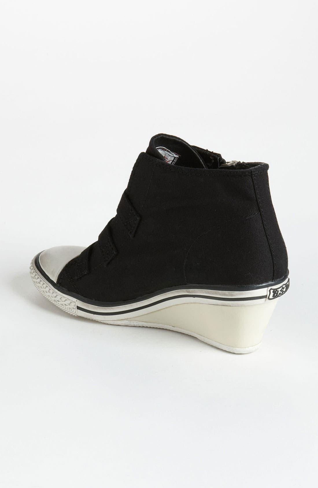 Alternate Image 2  - Ash 'Gin' Sneaker