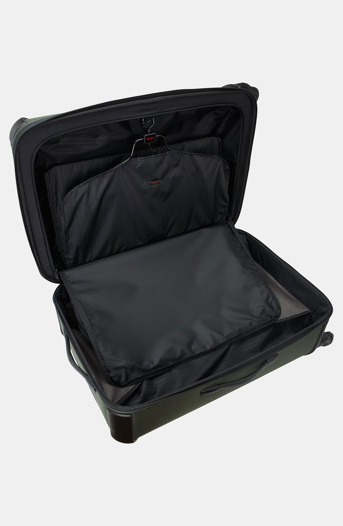 Alternate Image 4  - Tumi 'Alpha' Large Trip Packing Case (30 Inch)