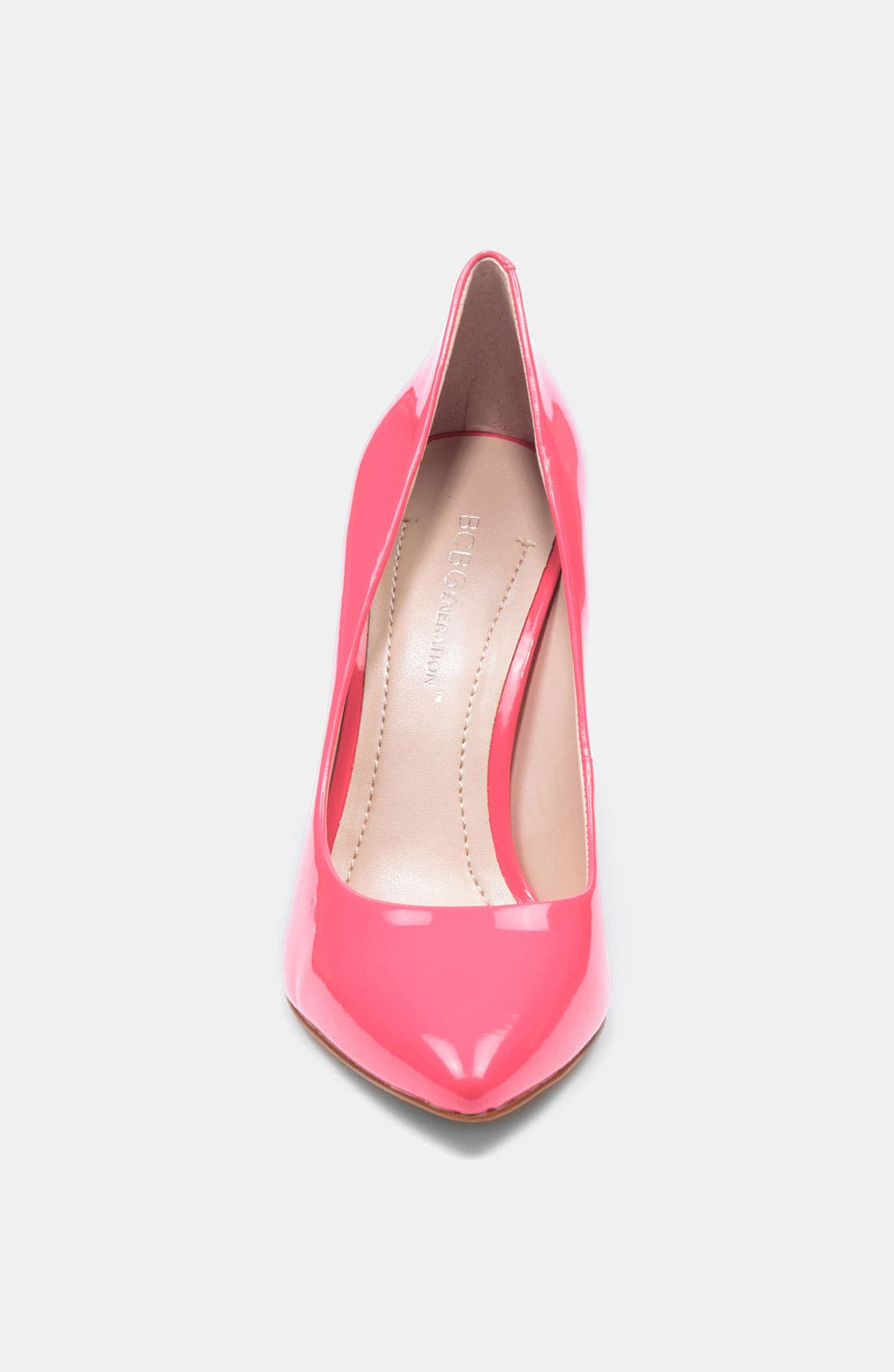 Alternate Image 3  - BCBGeneration 'Cielo' Pump