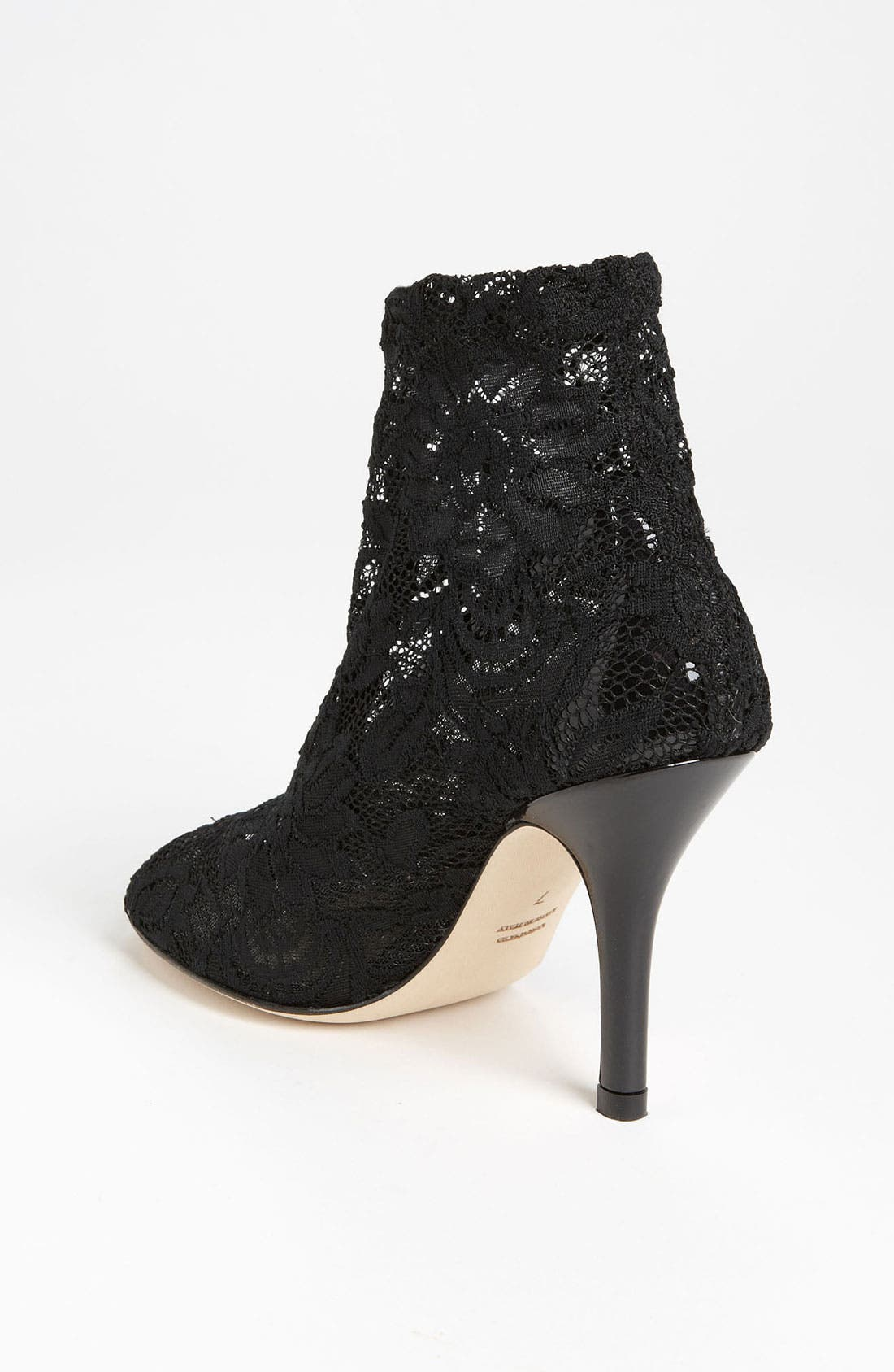 Alternate Image 2  - VC Signature 'Patricia' Bootie