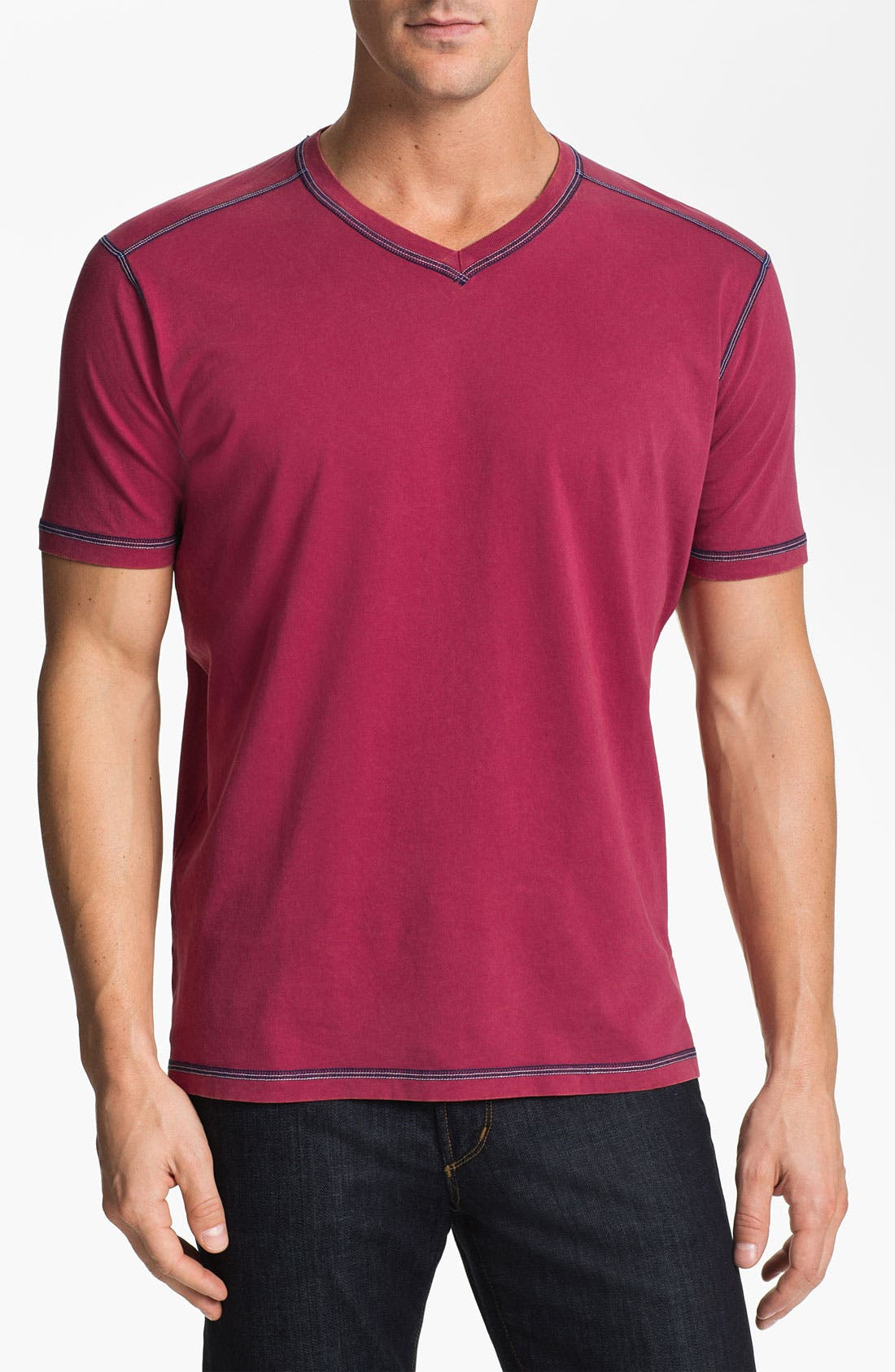 Main Image - Agave 'Anders' T-Shirt