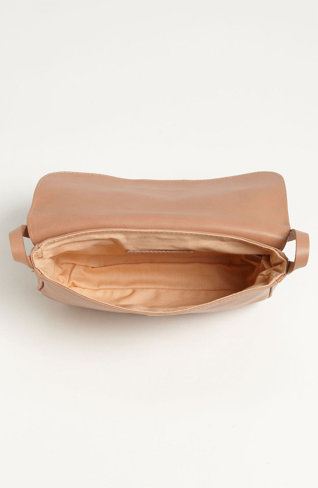 Alternate Image 3  - See by Chloé 'Maani' Leather Crossbody Bag