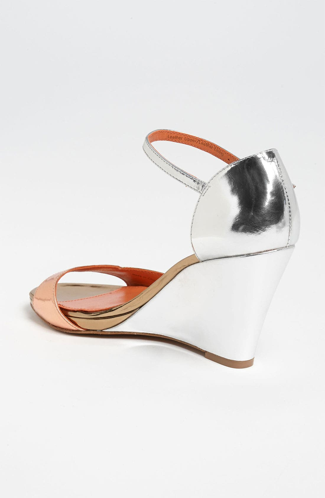 Alternate Image 2  - Via Spiga 'Danice' Wedge Sandal