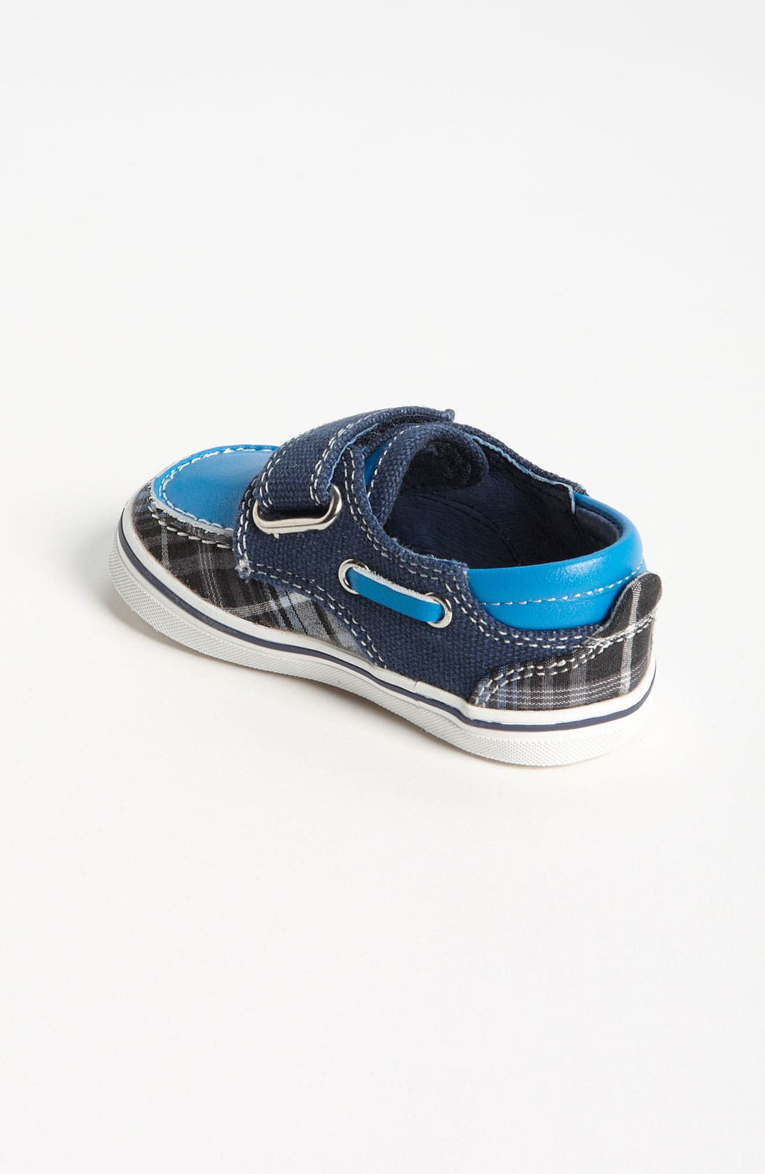 Alternate Image 2  - Cole Haan 'Mini Cory' Boat Shoe (Baby)