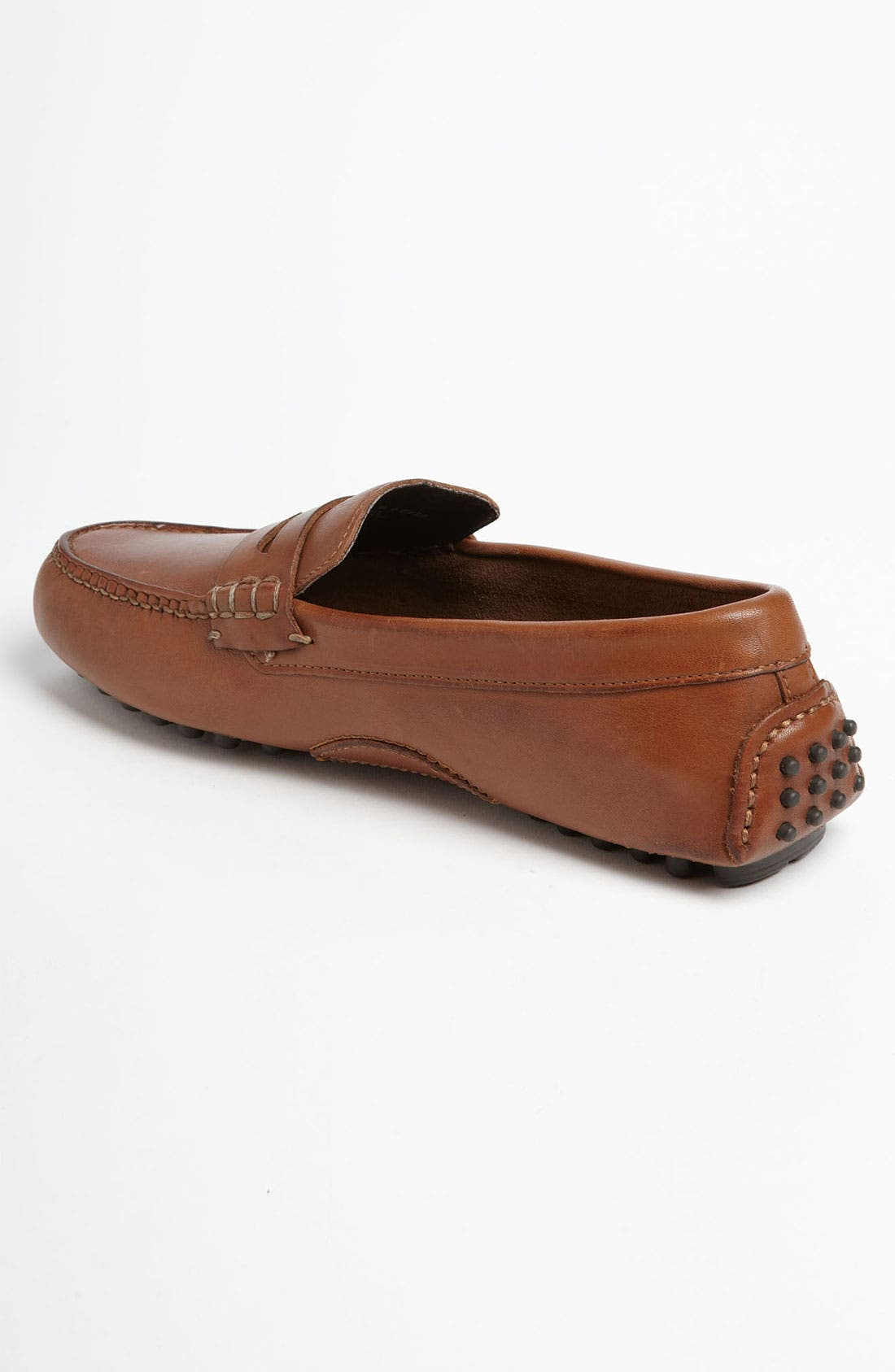 Alternate Image 2  - Cole Haan 'Air Grant' Driving Loafer (Men)