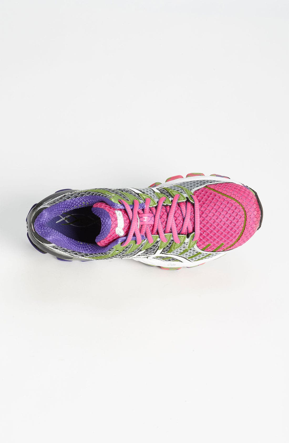 Alternate Image 3  - ASICS® 'GEL®-Kinsei 4' Running Shoe (Women)