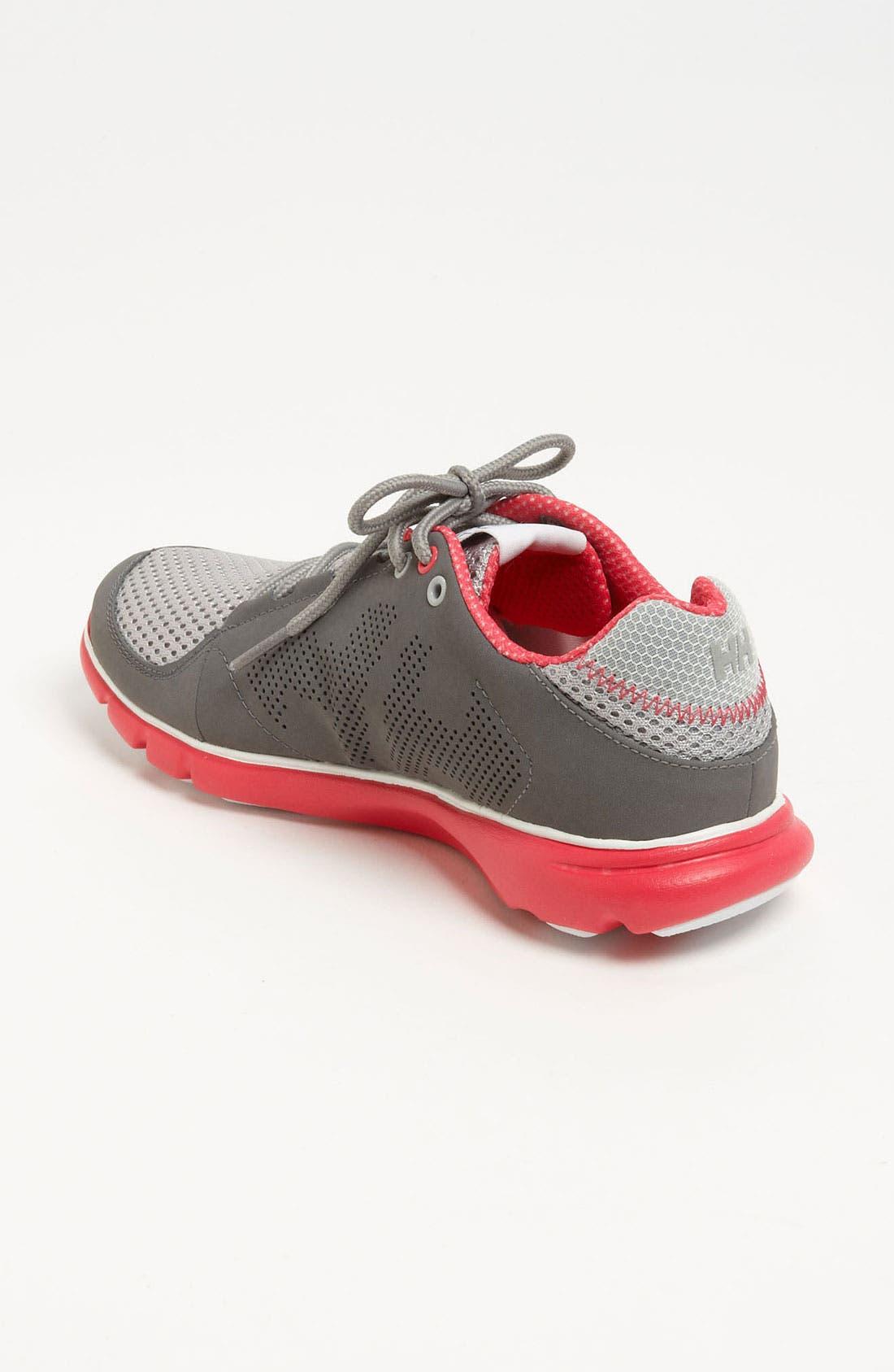 Alternate Image 2  - Helly Hansen 'Ahiga' Running Shoe (Women)