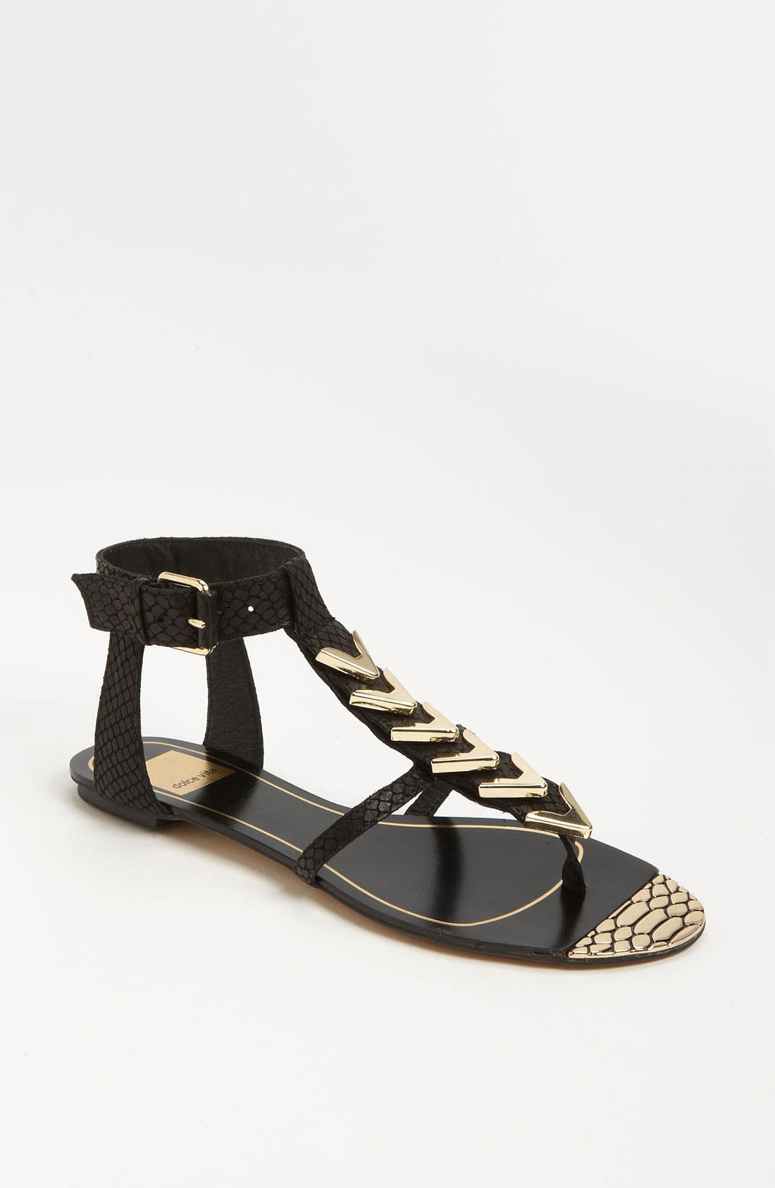 Alternate Image 1 Selected - Dolce Vita 'Izara' Sandal