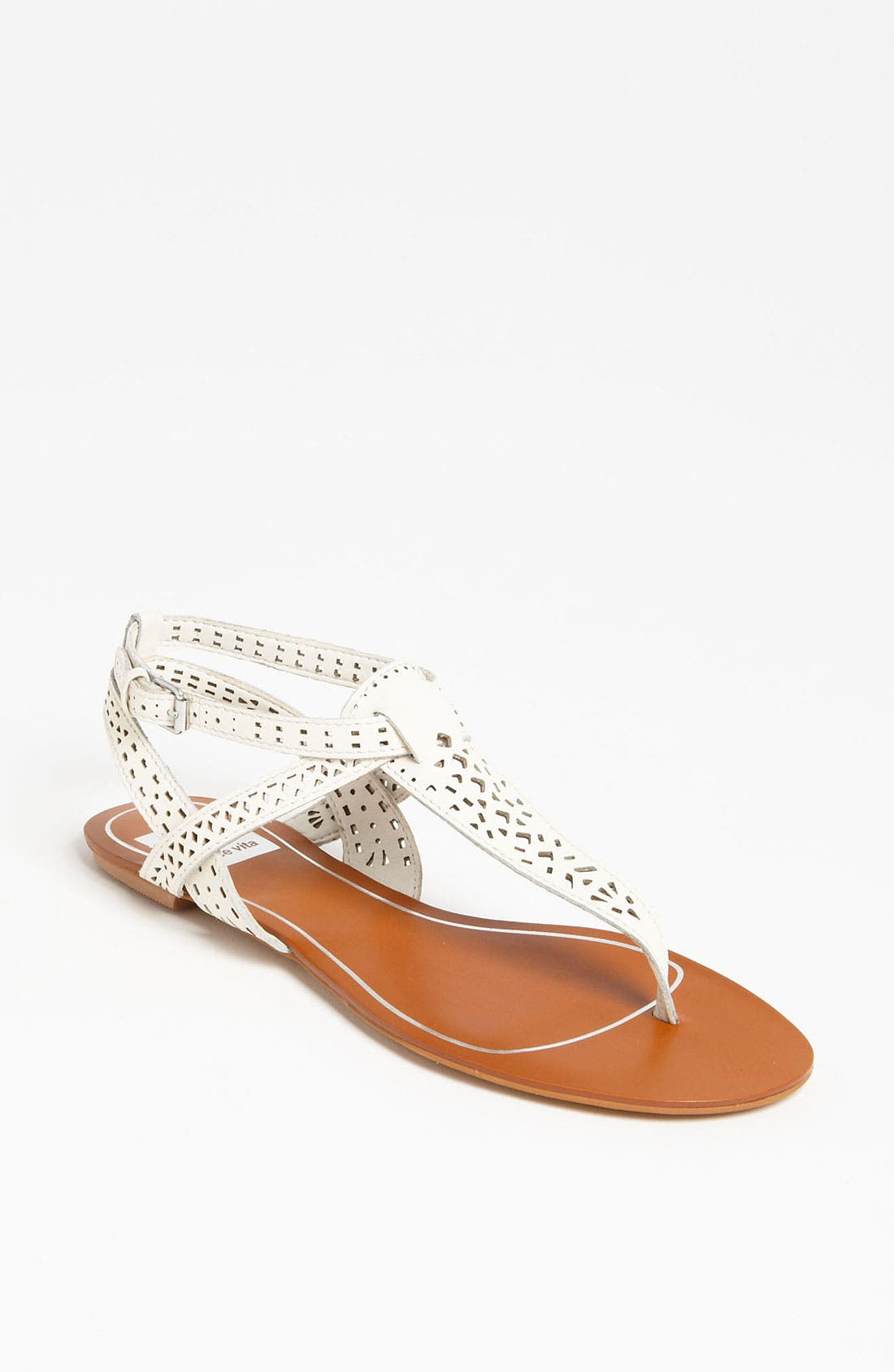 Alternate Image 1 Selected - Dolce Vita 'Irina' Sandal
