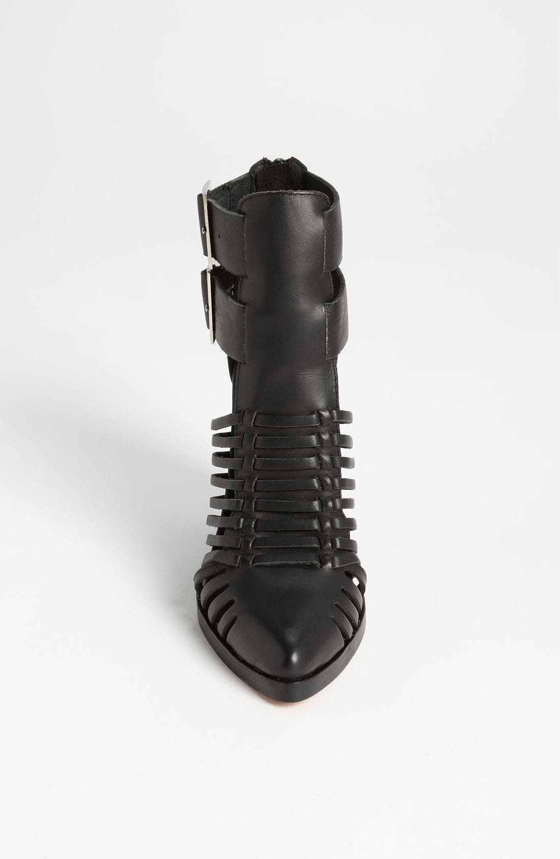 Alternate Image 3  - Jeffrey Campbell 'Cantu' Bootie