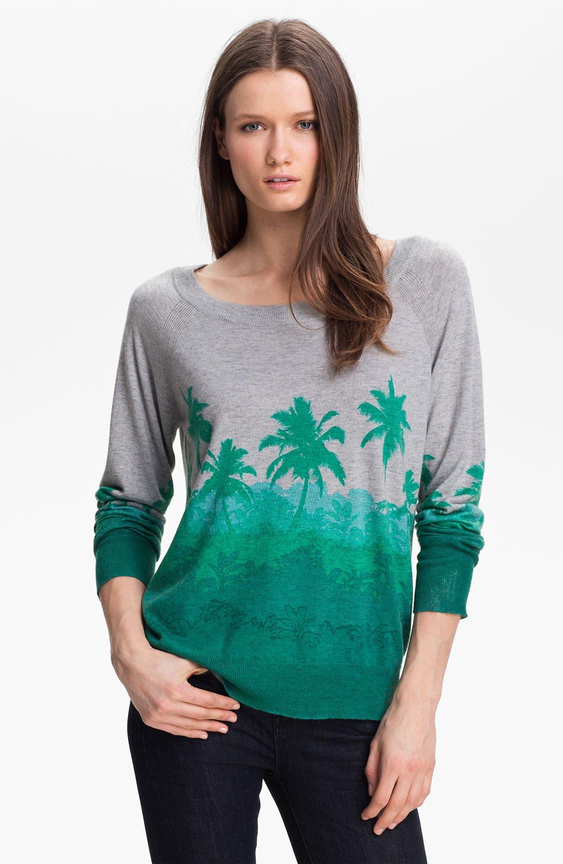 Alternate Image 1 Selected - Joie 'Alexsa' Sweater