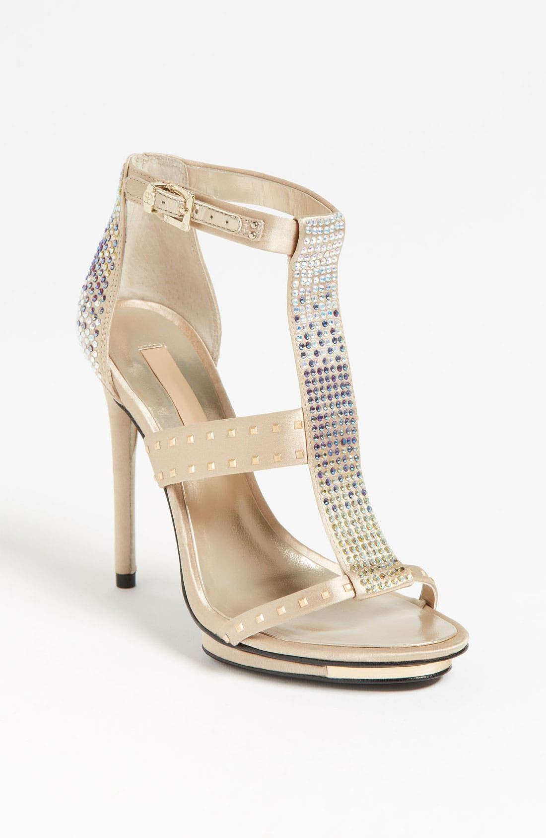 Main Image - BCBGMAXAZRIA 'Lilie' Sandal