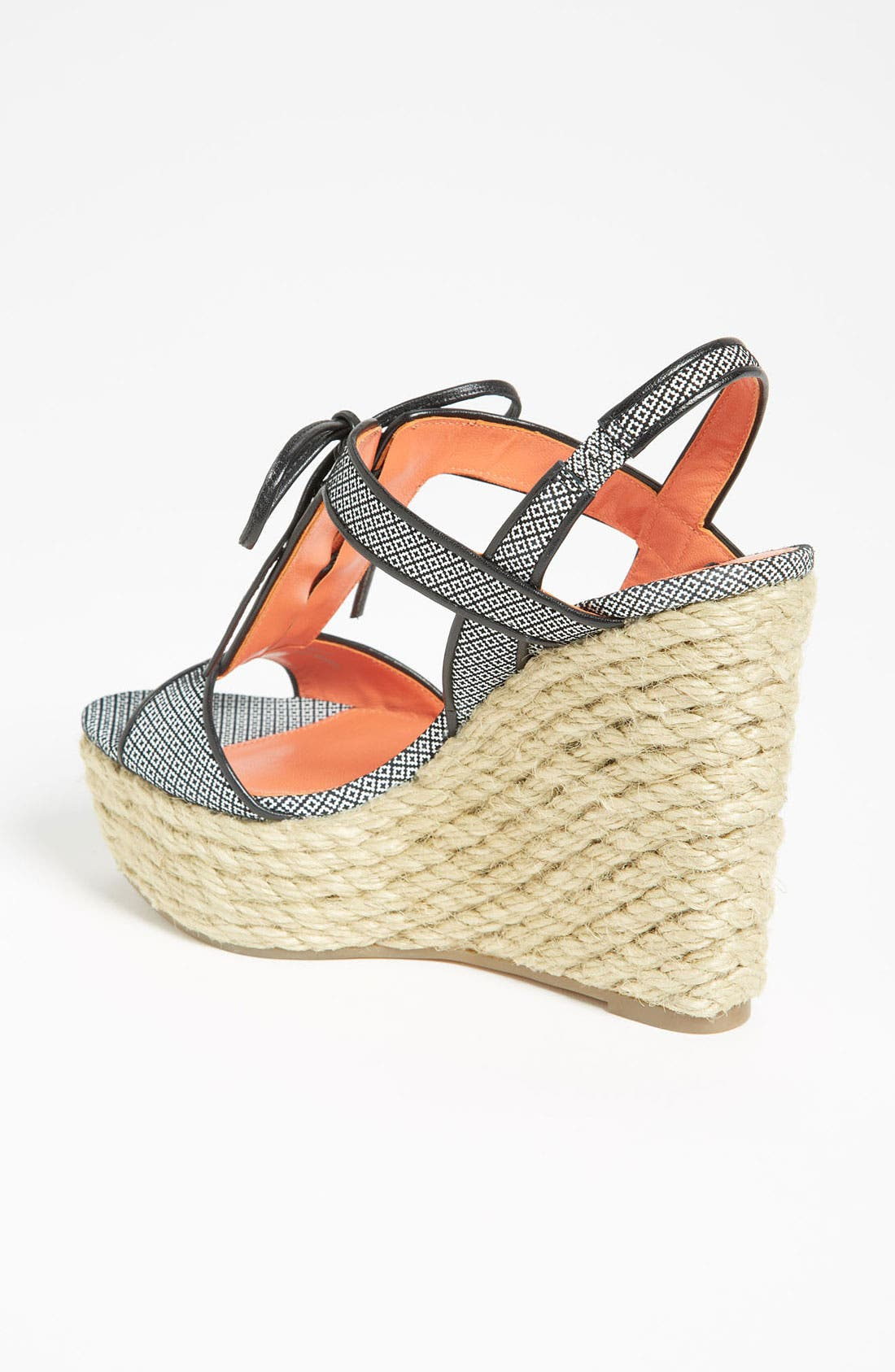 Alternate Image 2  - Via Spiga 'Kassiana' Wedge Sandal