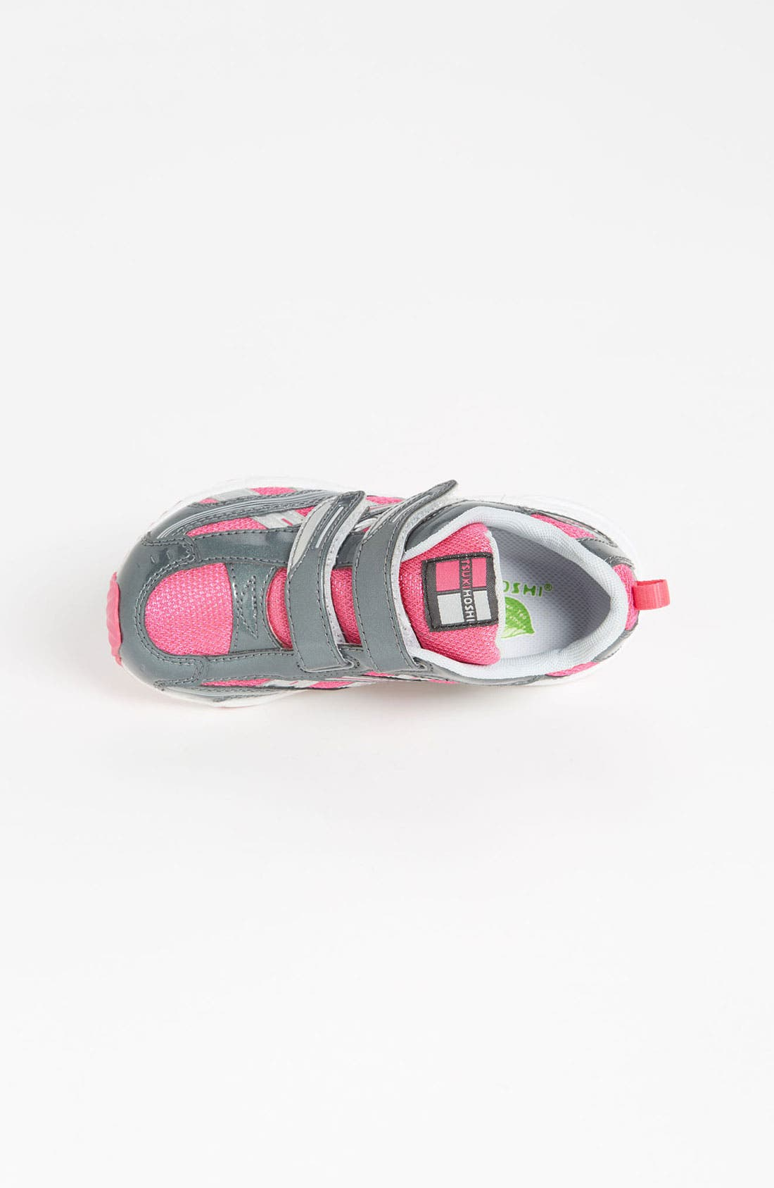 Alternate Image 3  - Tsukihoshi 'Child 35' Sneaker (Toddler)