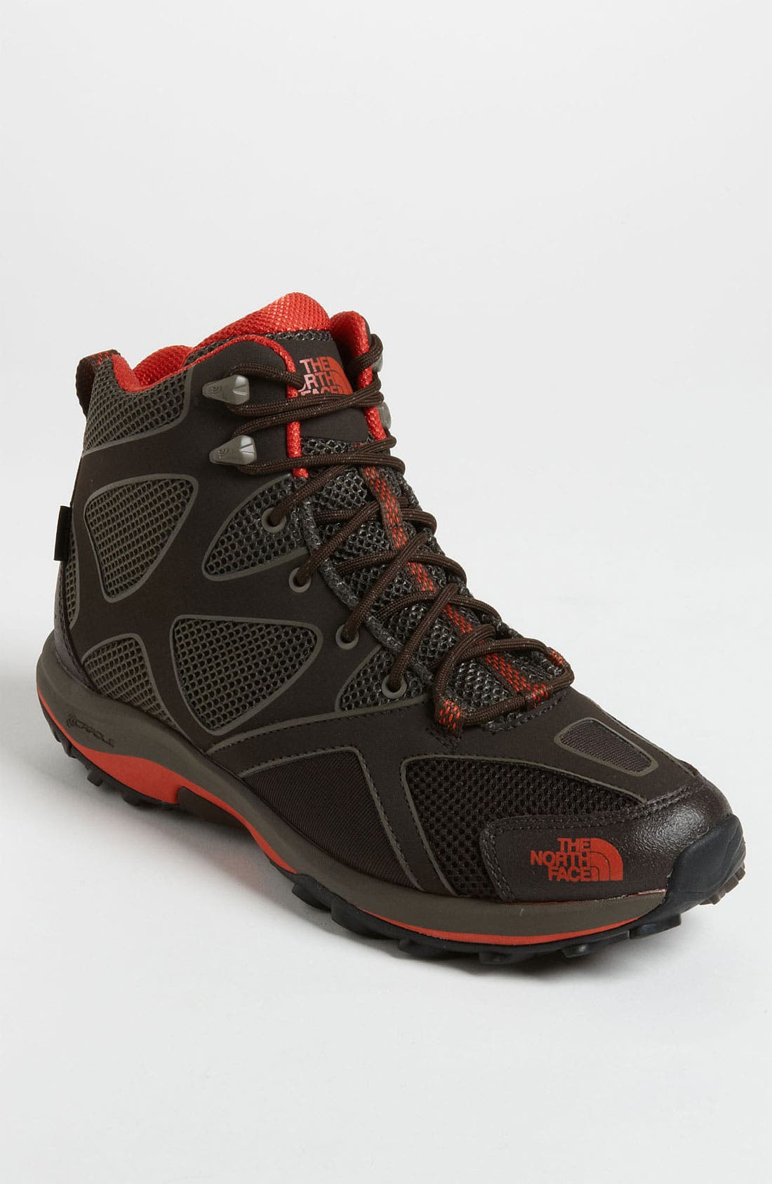 Alternate Image 1 Selected - The North Face 'Hedgehog Guide GTX' Hiking Boot