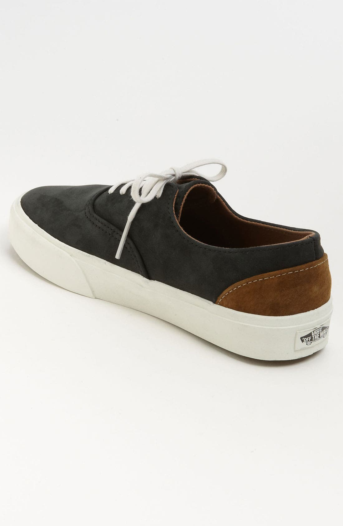 Alternate Image 2  - Vans 'Cali - Era Decon' Sneaker (Men)