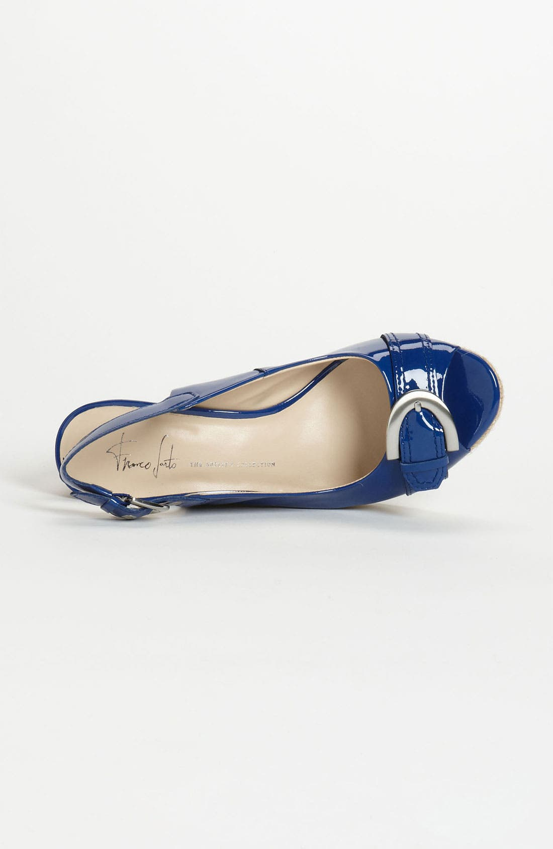 Alternate Image 3  - Franco Sarto 'Kendra' Sandal (Special Purchase)