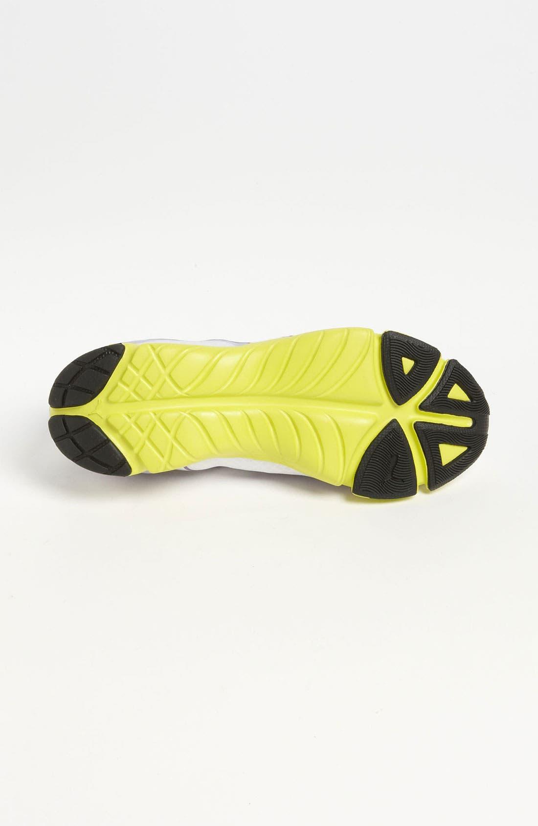 Alternate Image 4  - PUMA 'Formlite XT 2' Sneaker (Women)