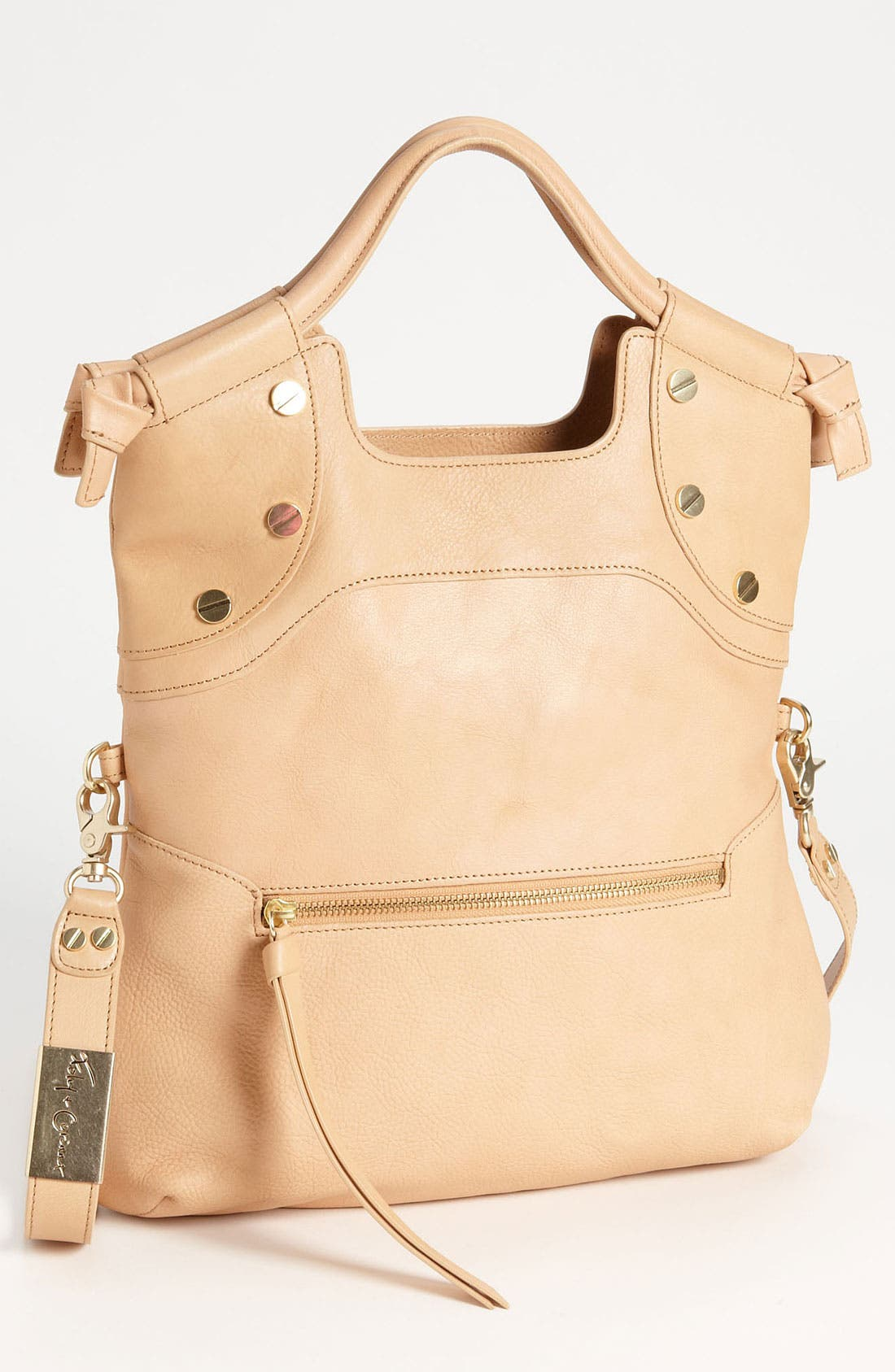 Main Image - Foley + Corinna 'FC Lady' Crossbody Tote
