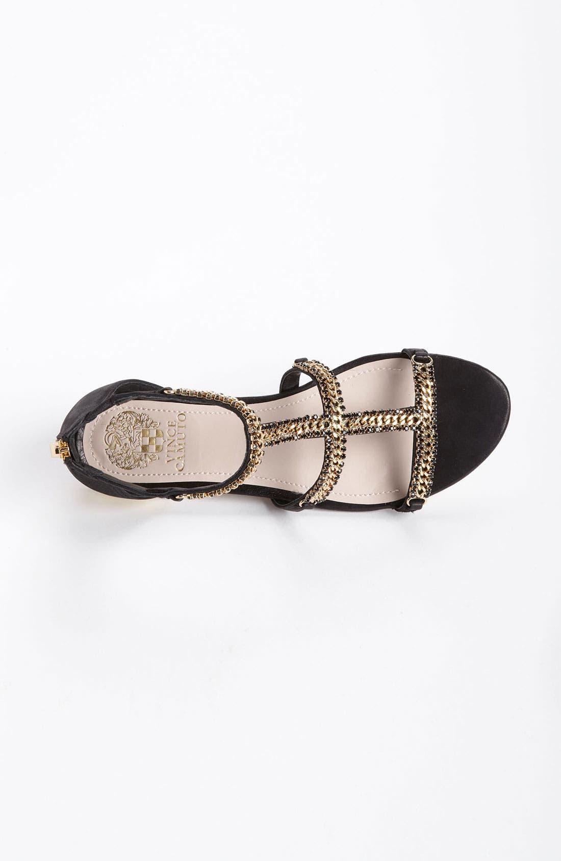 Alternate Image 3  - Vince Camuto 'Hadie' Sandal (Online Only)