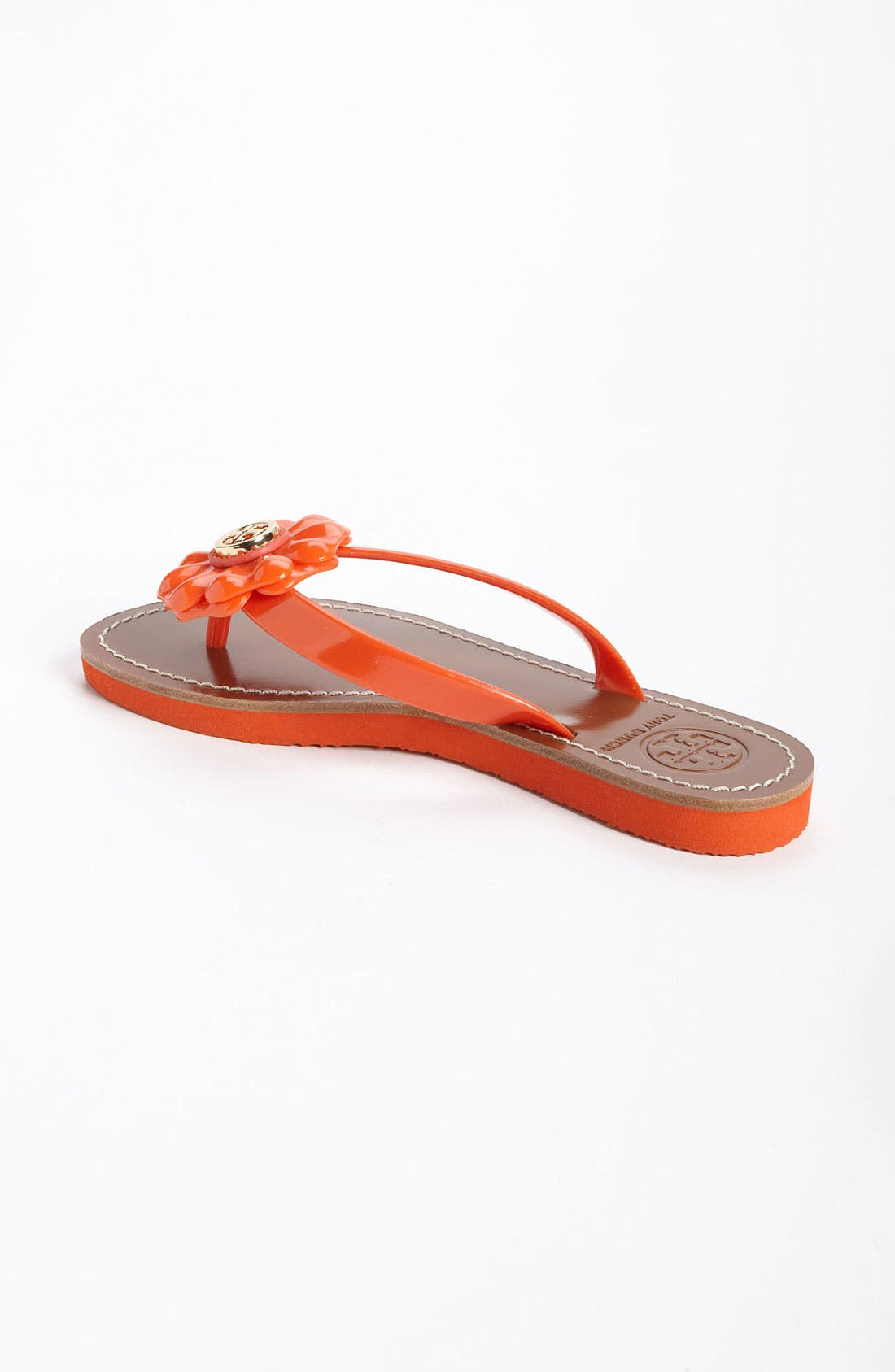 Alternate Image 2  - Tory Burch 'Adalia' Thong Sandal