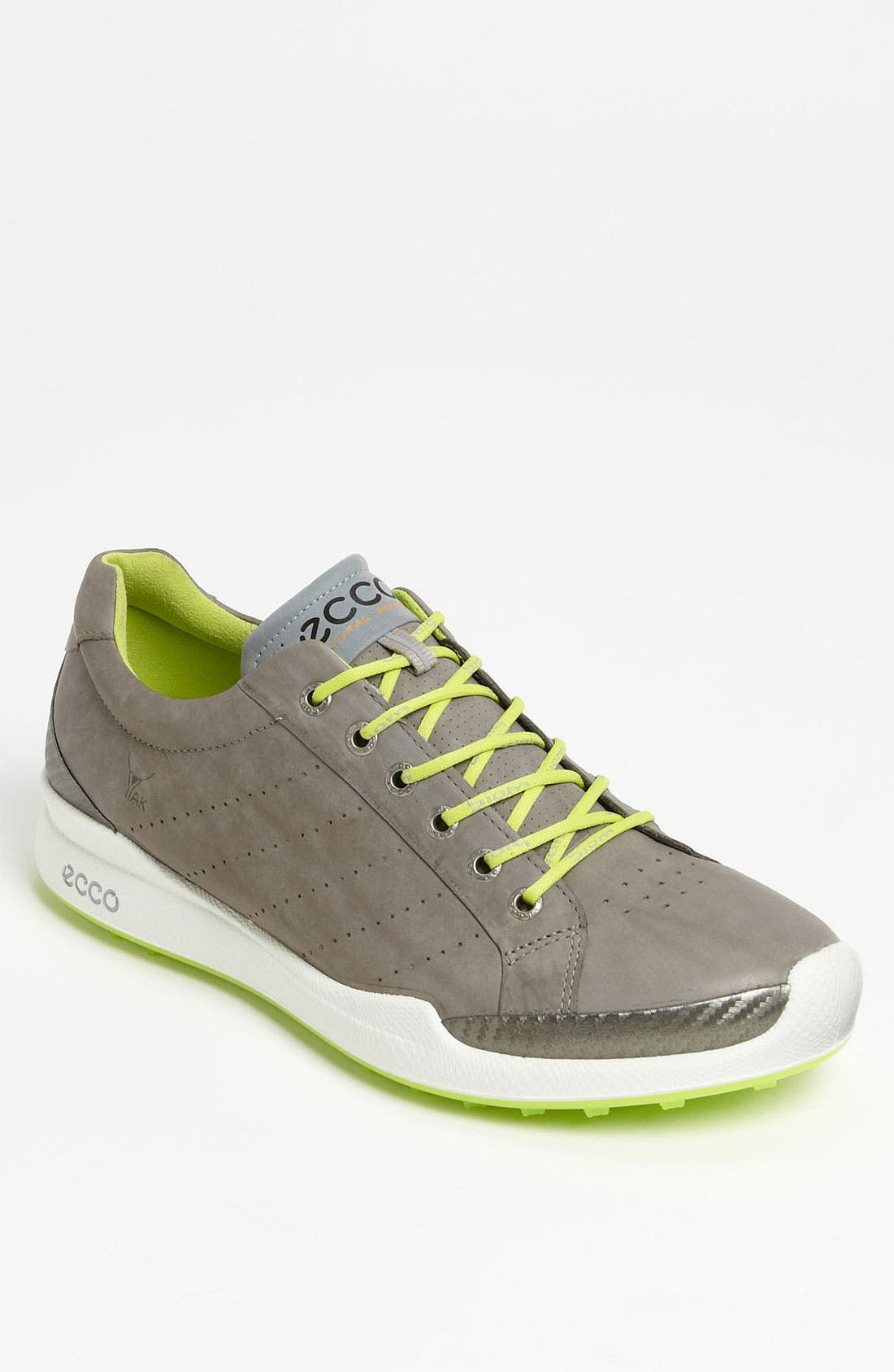 Alternate Image 1 Selected - ECCO 'Biom Hybrid' Golf Shoe   (Men)