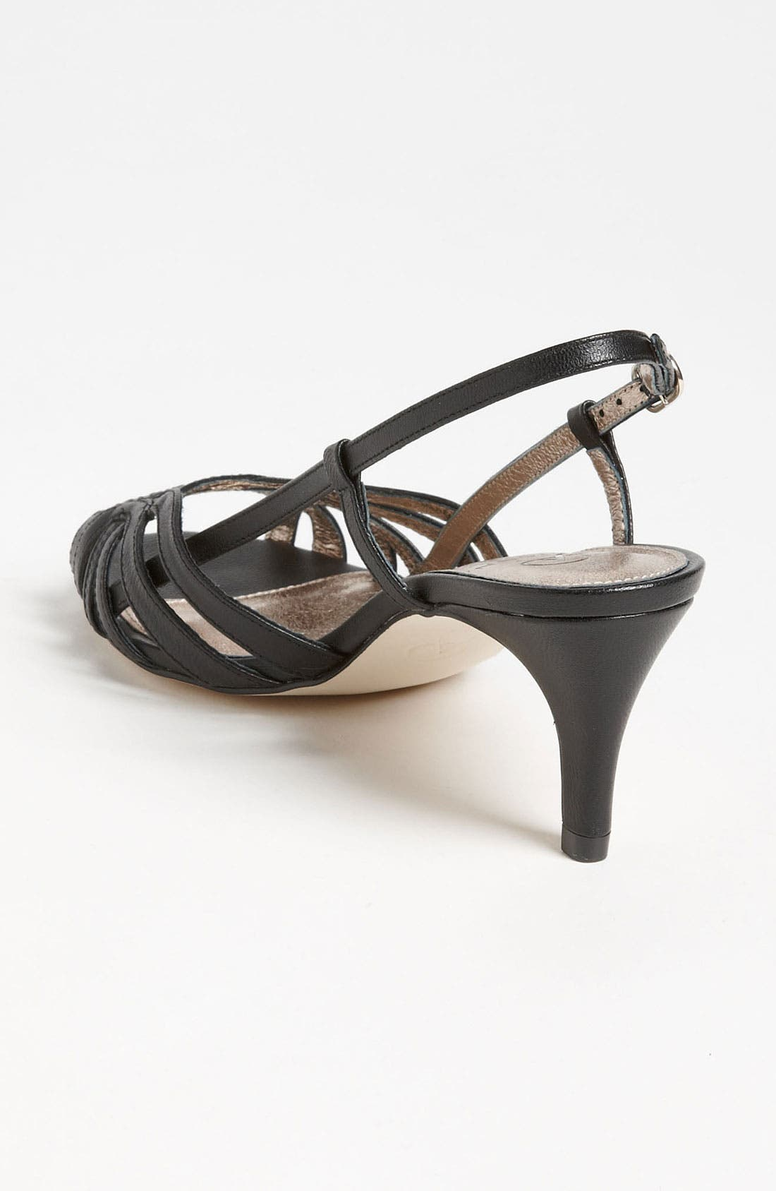 Alternate Image 2  - Adrianna Papell 'Janey' Sandal