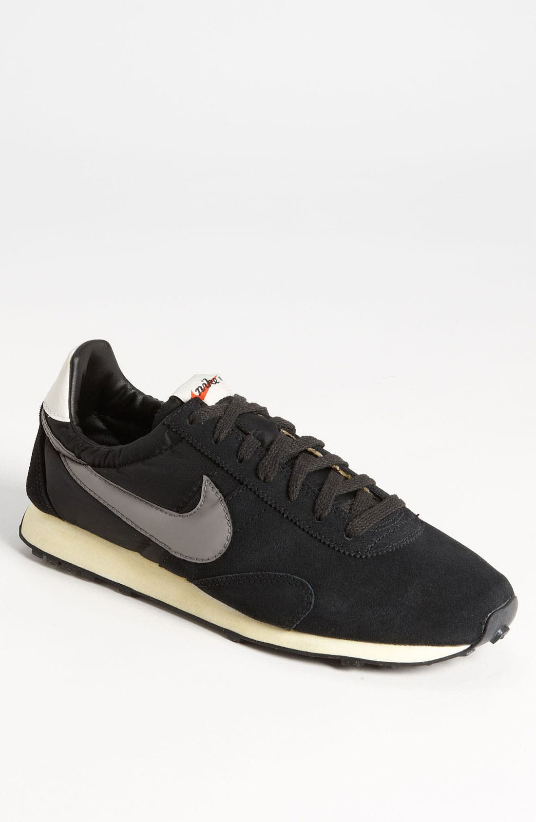 Alternate Image 1 Selected - Nike 'Pre Montreal Racer' Sneaker (Men)