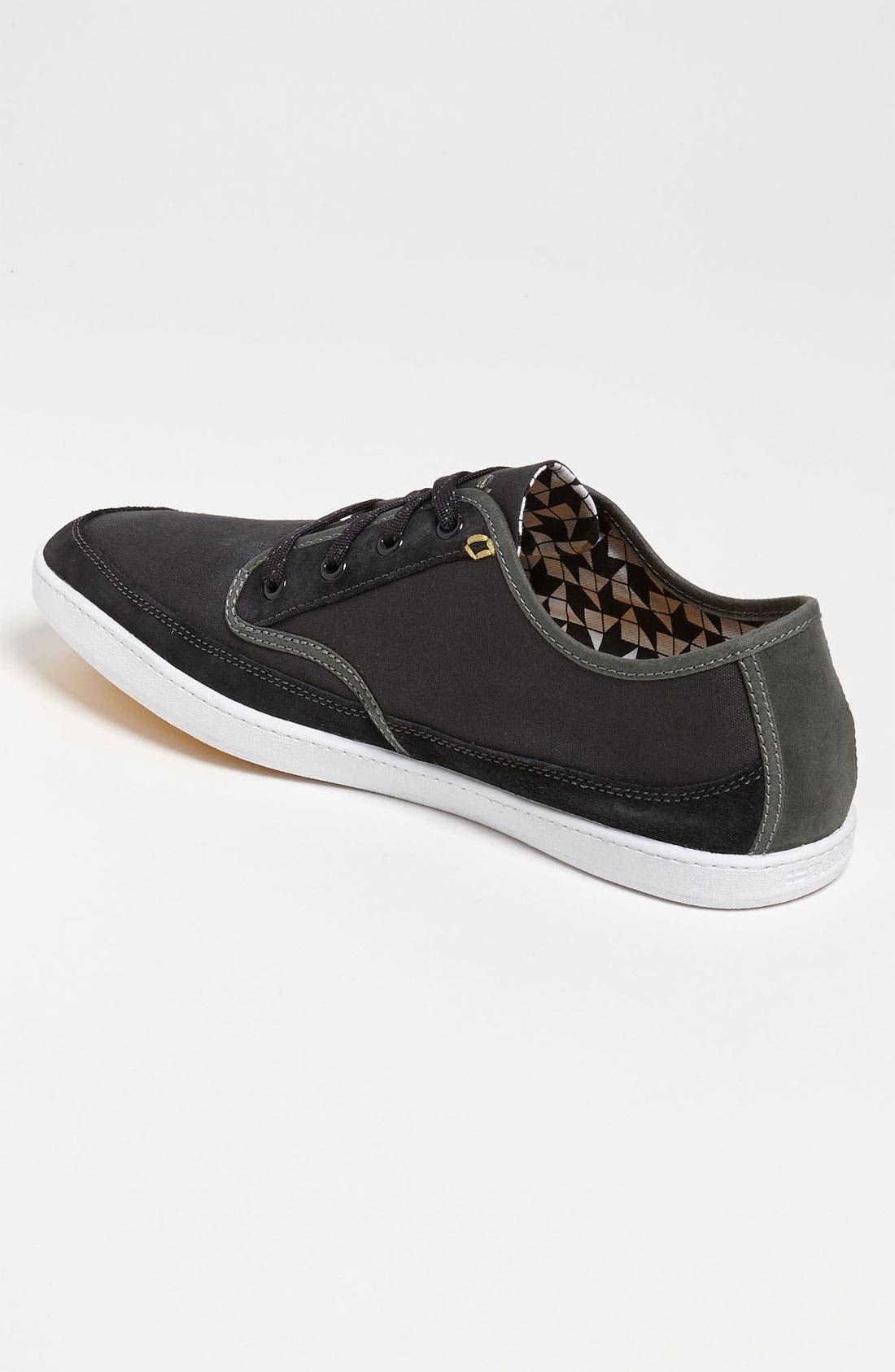Alternate Image 2  - Tretorn 'Alkarr' Sneaker