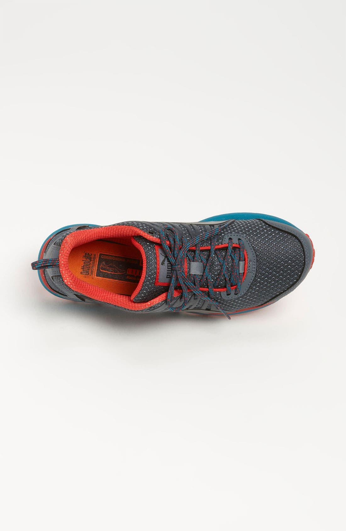 Alternate Image 3  - PUMA 'Faas 300' Trail Running Shoe (Women)