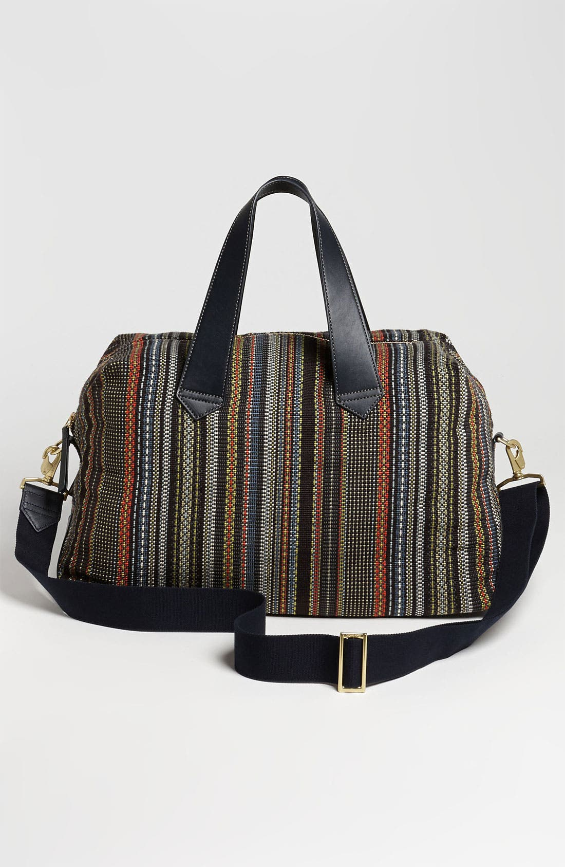 Alternate Image 3  - Paul Smith Accessories 'Maharam' Bag