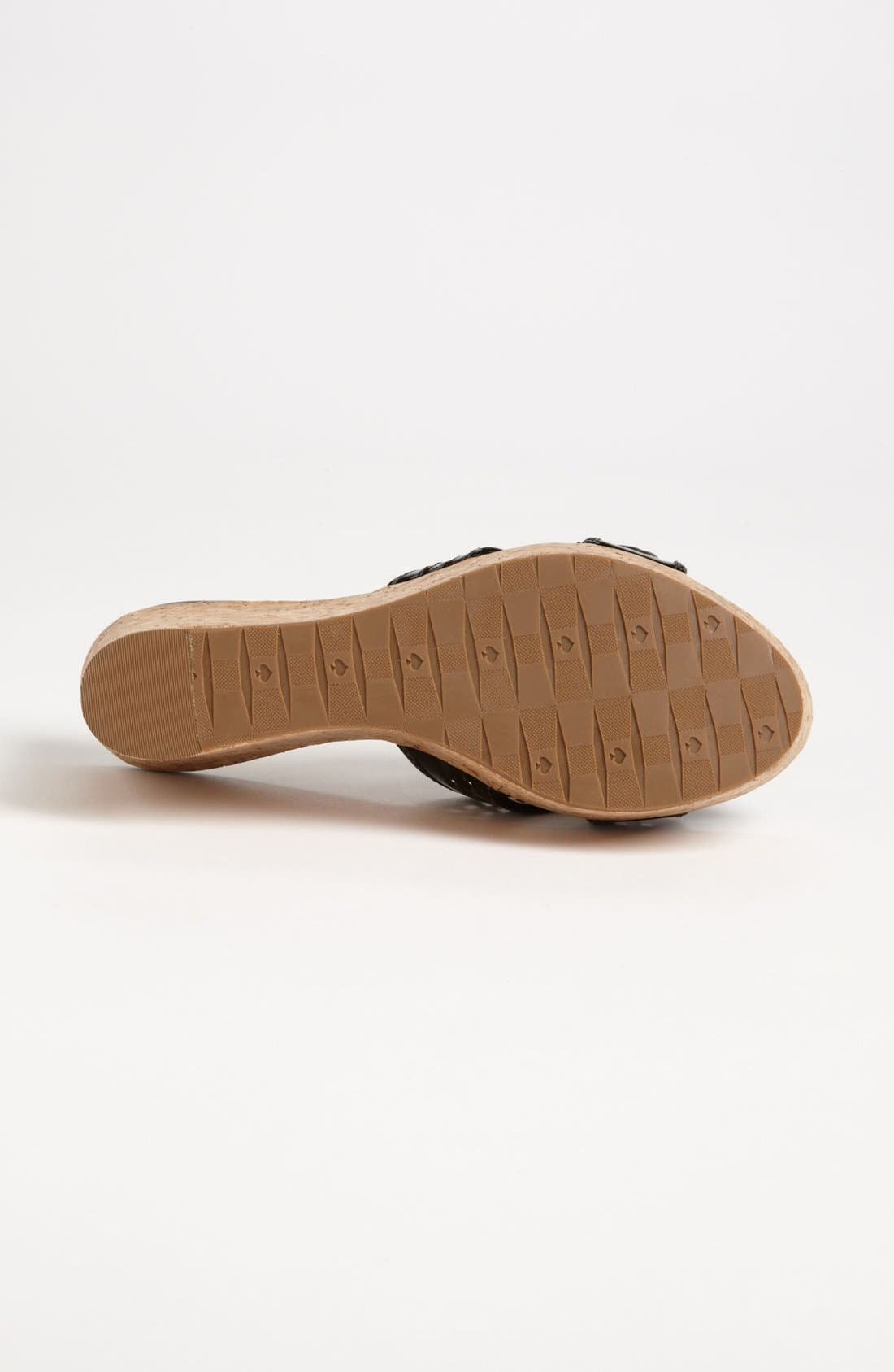 Alternate Image 4  - kate spade new york 'tawny' sandal